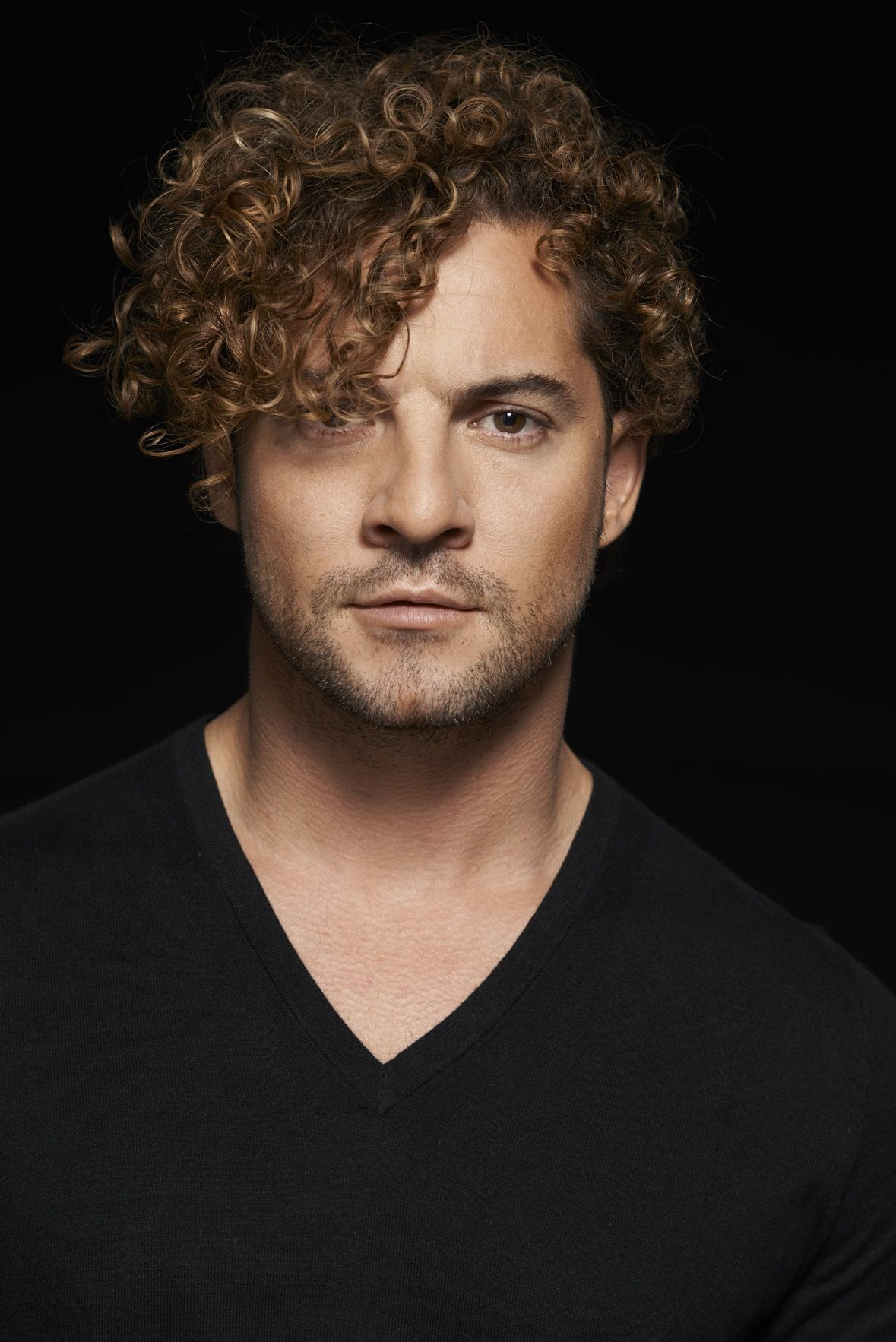 david bisbal known people famous people news and