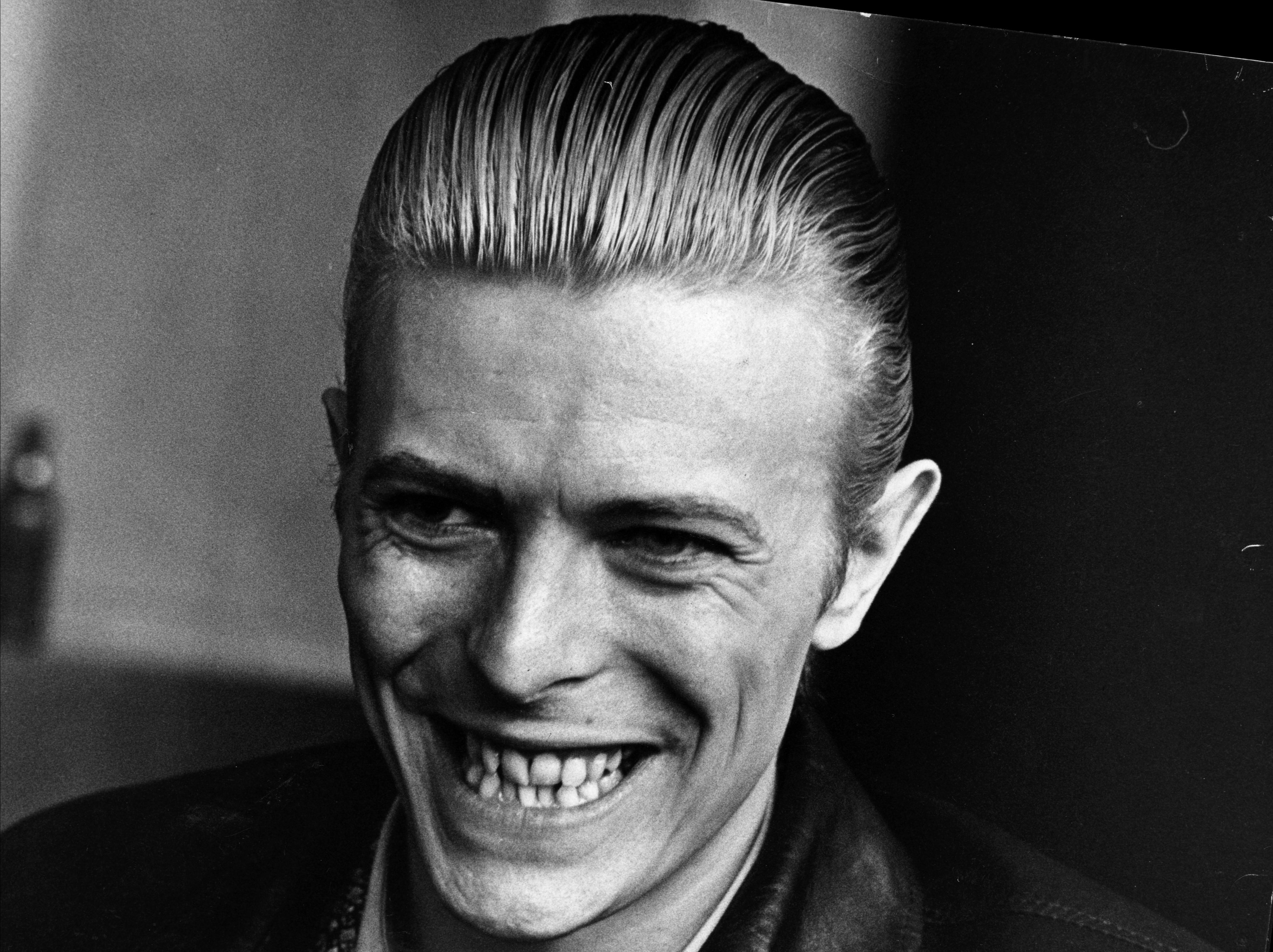 David Bowie | Known people - famous people news and ...