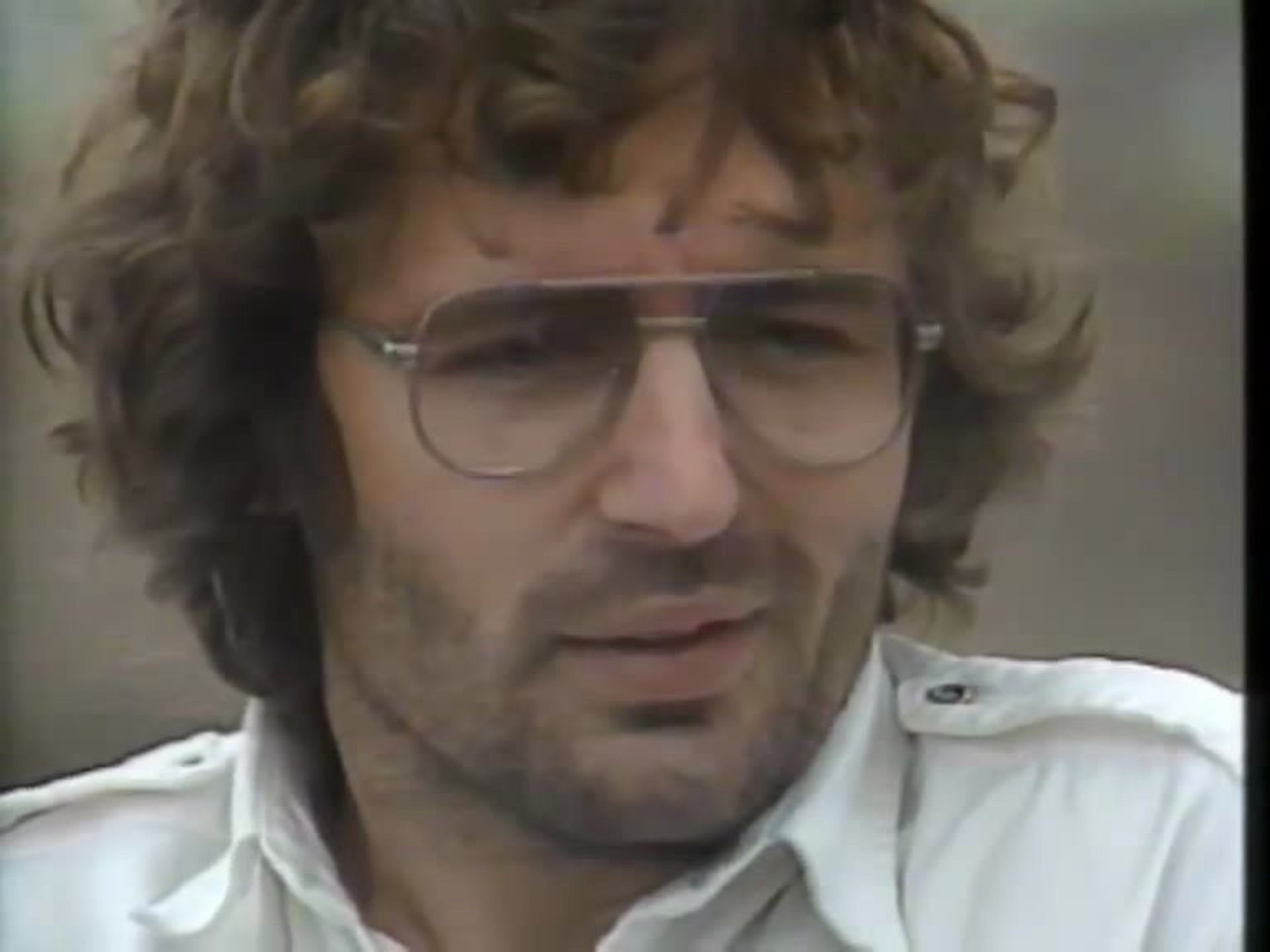Sister Website David Koresh Known People Famous People News And