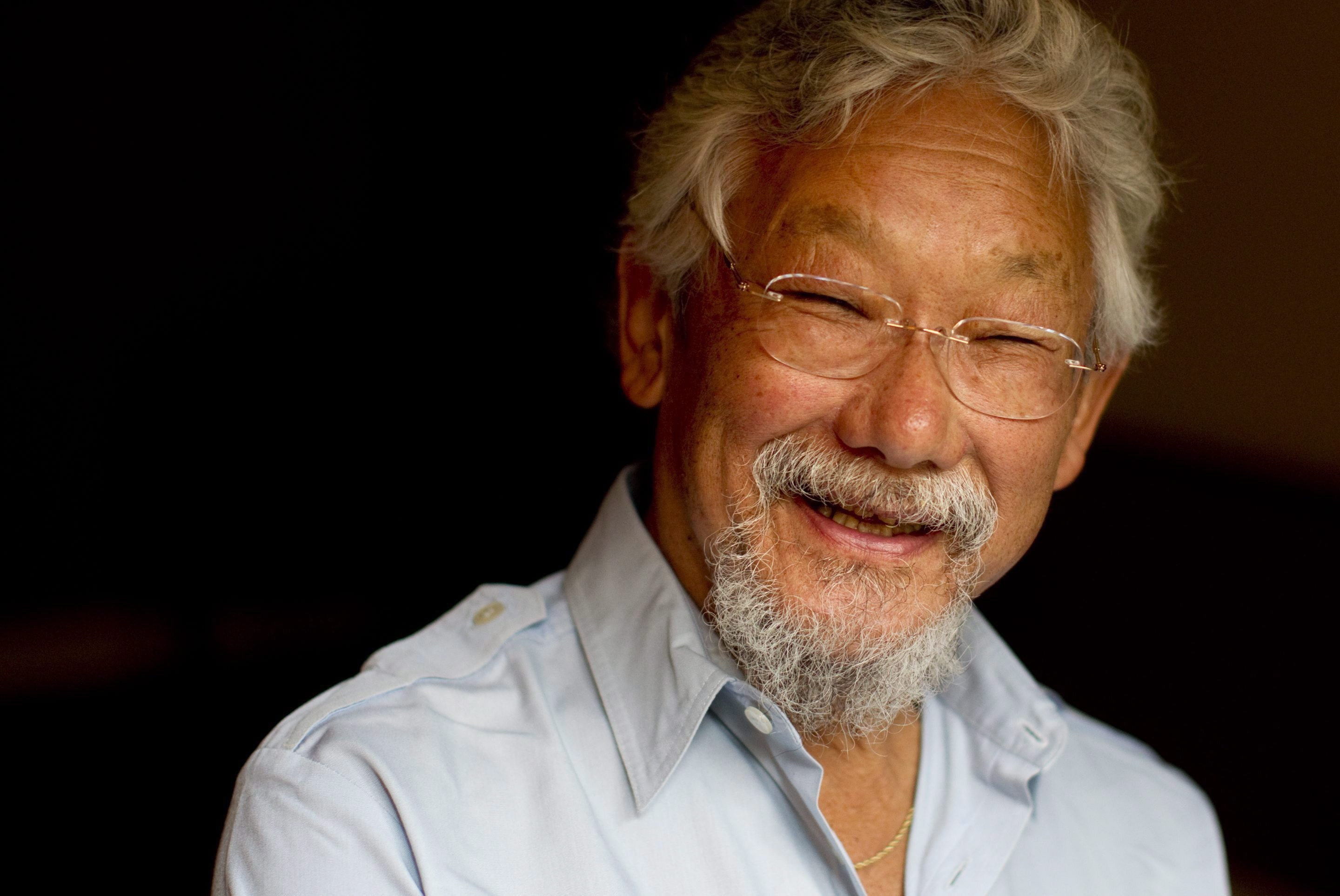 david suzuki known people famous people news and biographies