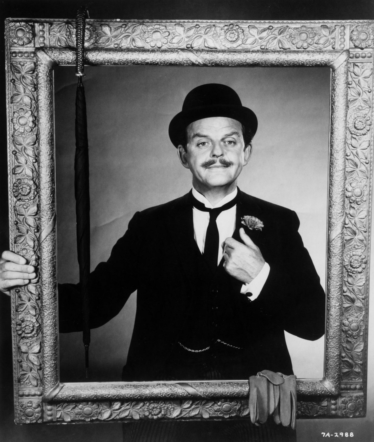david tomlinson known people famous people news and biographies. Black Bedroom Furniture Sets. Home Design Ideas