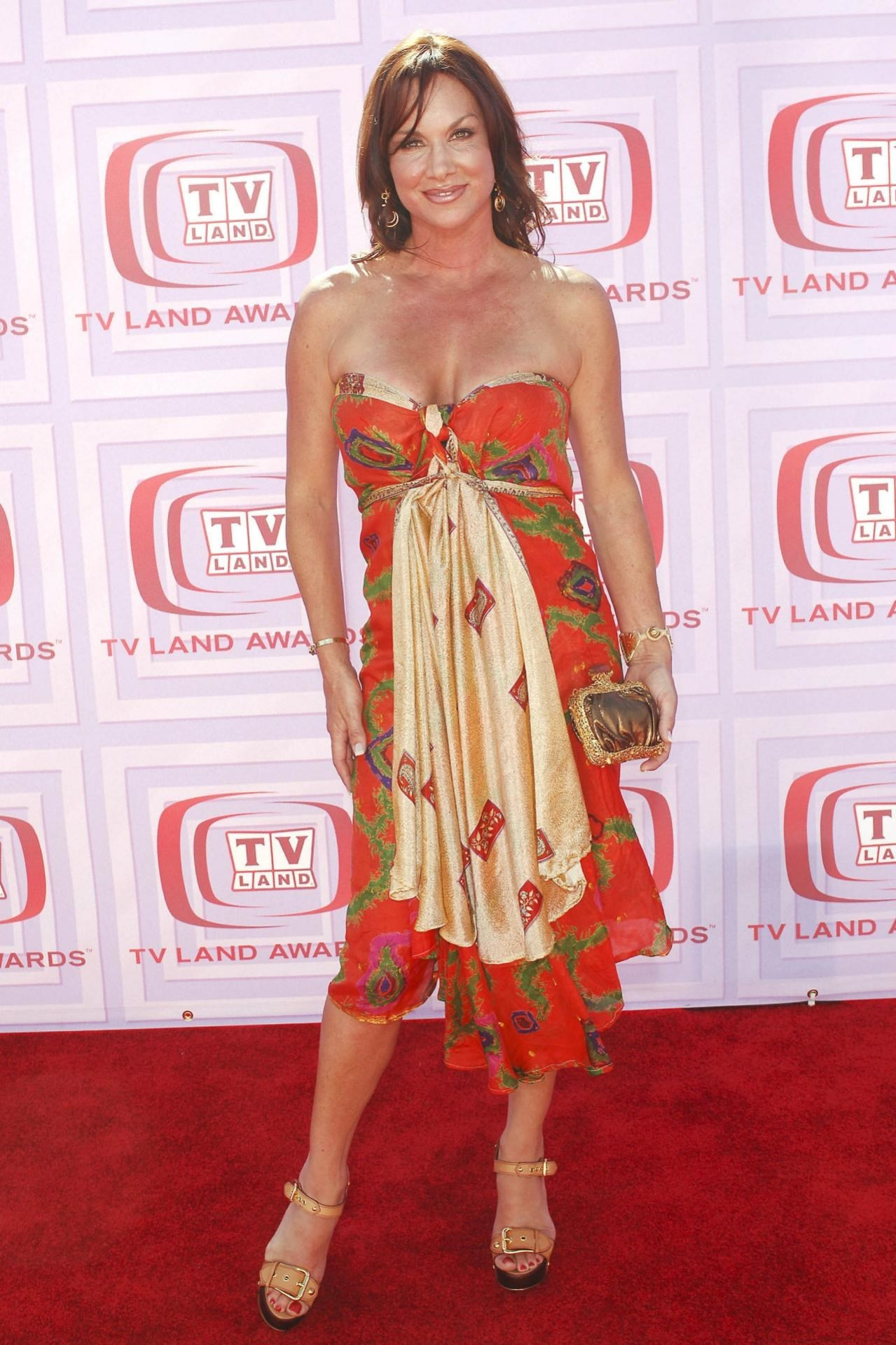 Debbe Dunning Known People Famous People News And