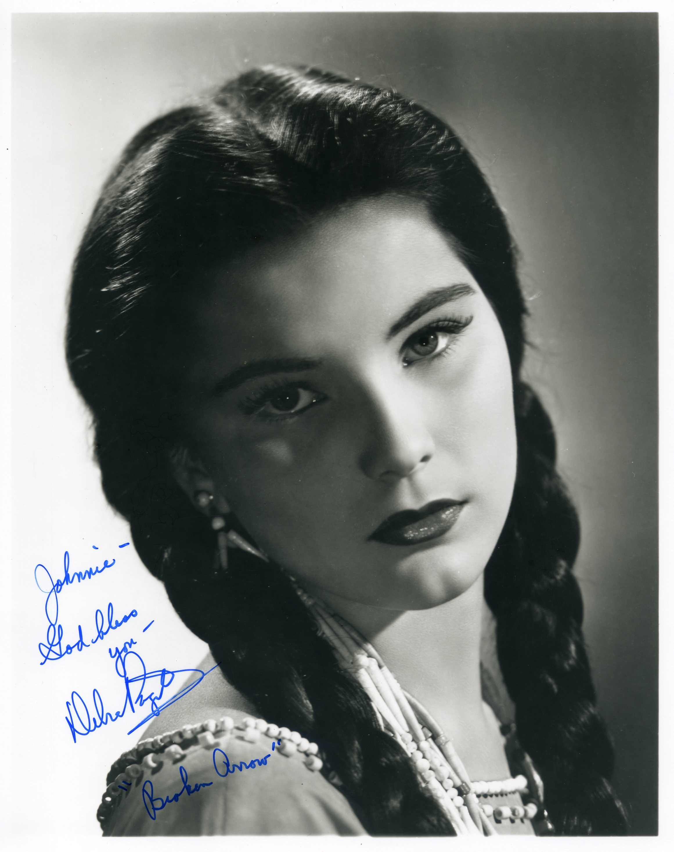 debra paget in the indian tomb