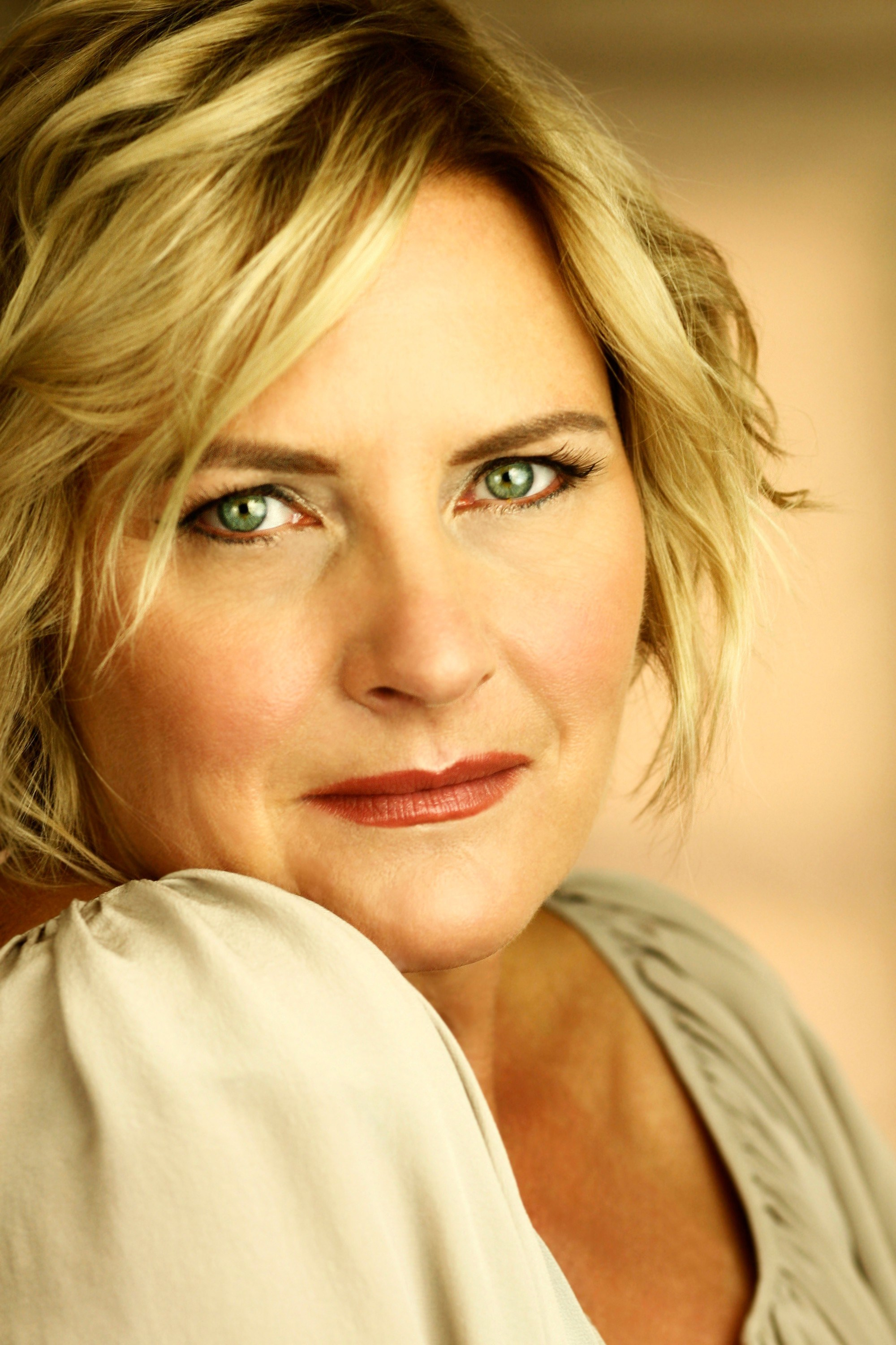Denise crosby online picture 9