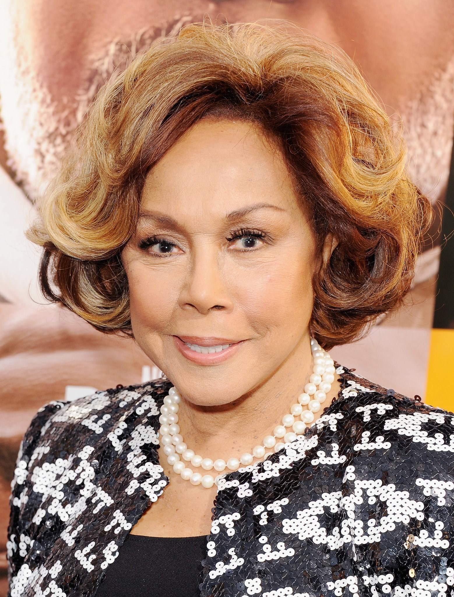 Known people – famous people news and biographiesDiahann Carroll