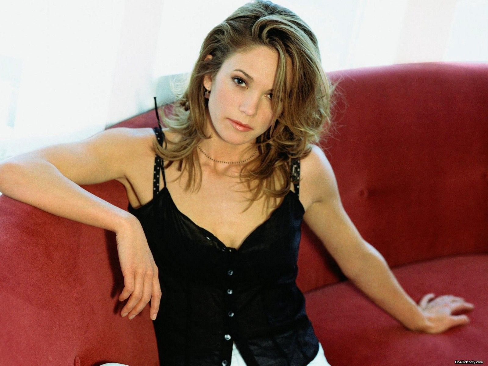 Diane Lane | Known people - famous people news and biographies