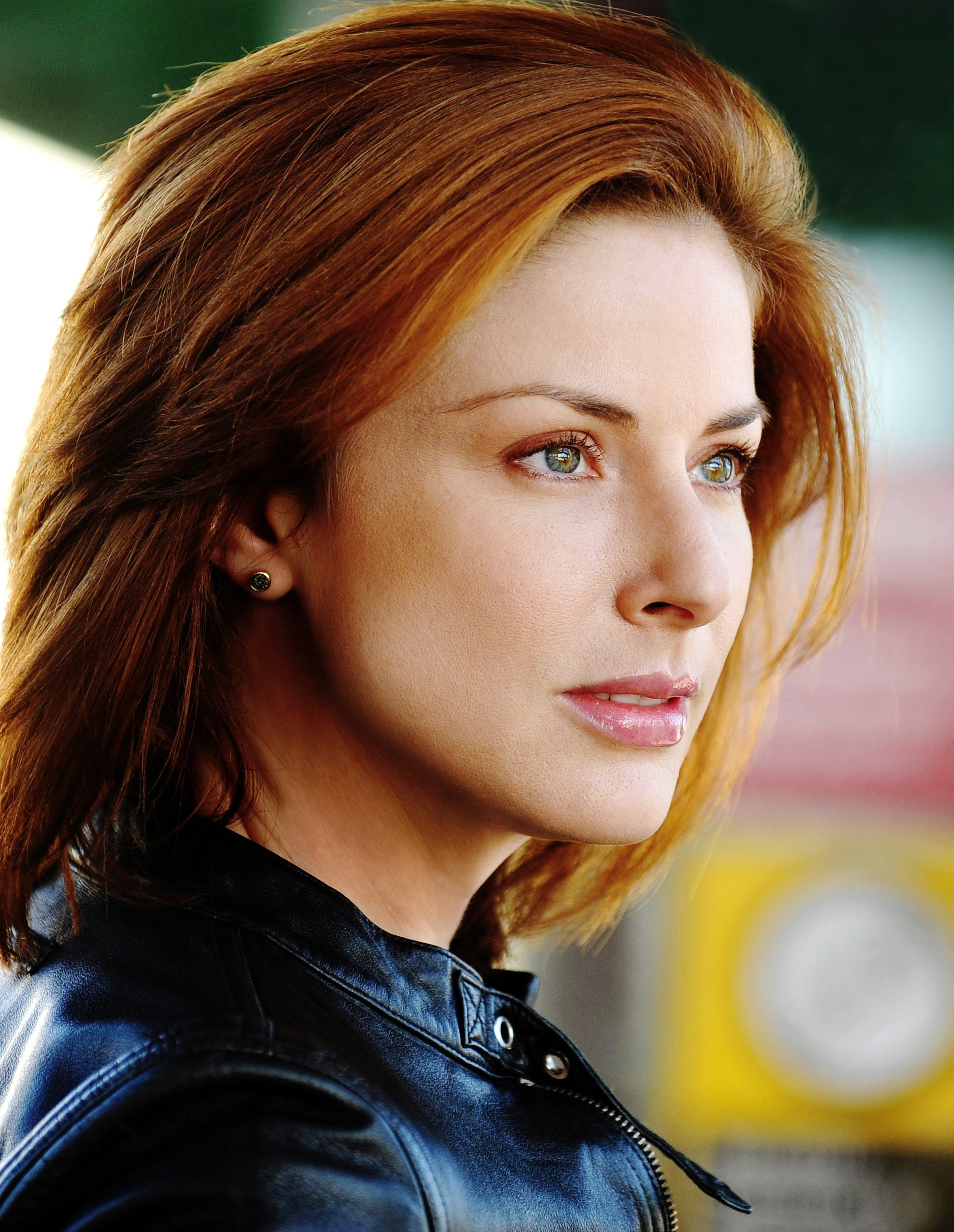 diane neal known people famous people news and biographies Manual Works Cited Manual Labor