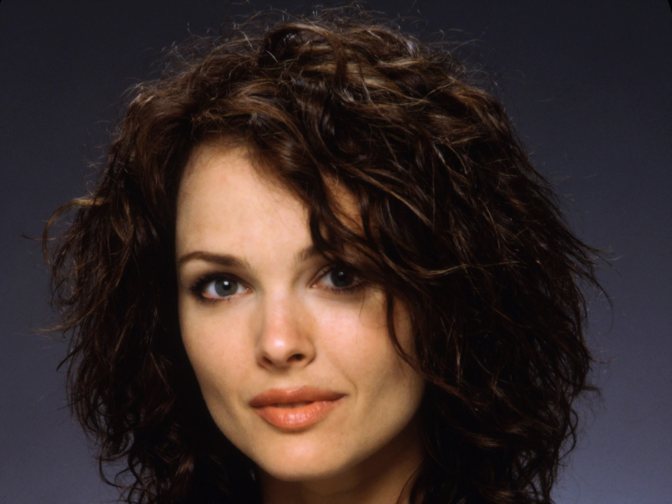 dina meyerdina meyer 2017, dina meyer nationality, dina meyer barbara gordon, dina meyer who dated who, dina meyer, dina meyer married, dina meyer imdb, dina meyer husband, dina meyer wiki, dina meyer instagram, dina meyer 2015, dina meyer boyfriend, dina meyer twitter, dina meyer saw, dina meyer facebook, dina meyer photos