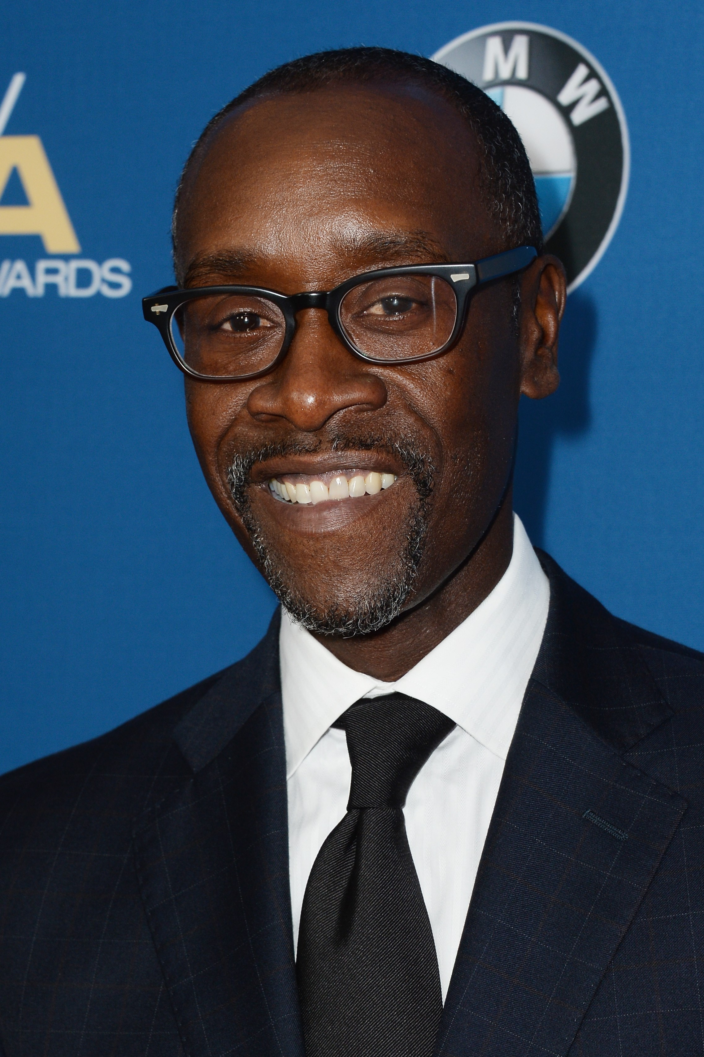 Don Cheadle | Known people - famous people news and ...
