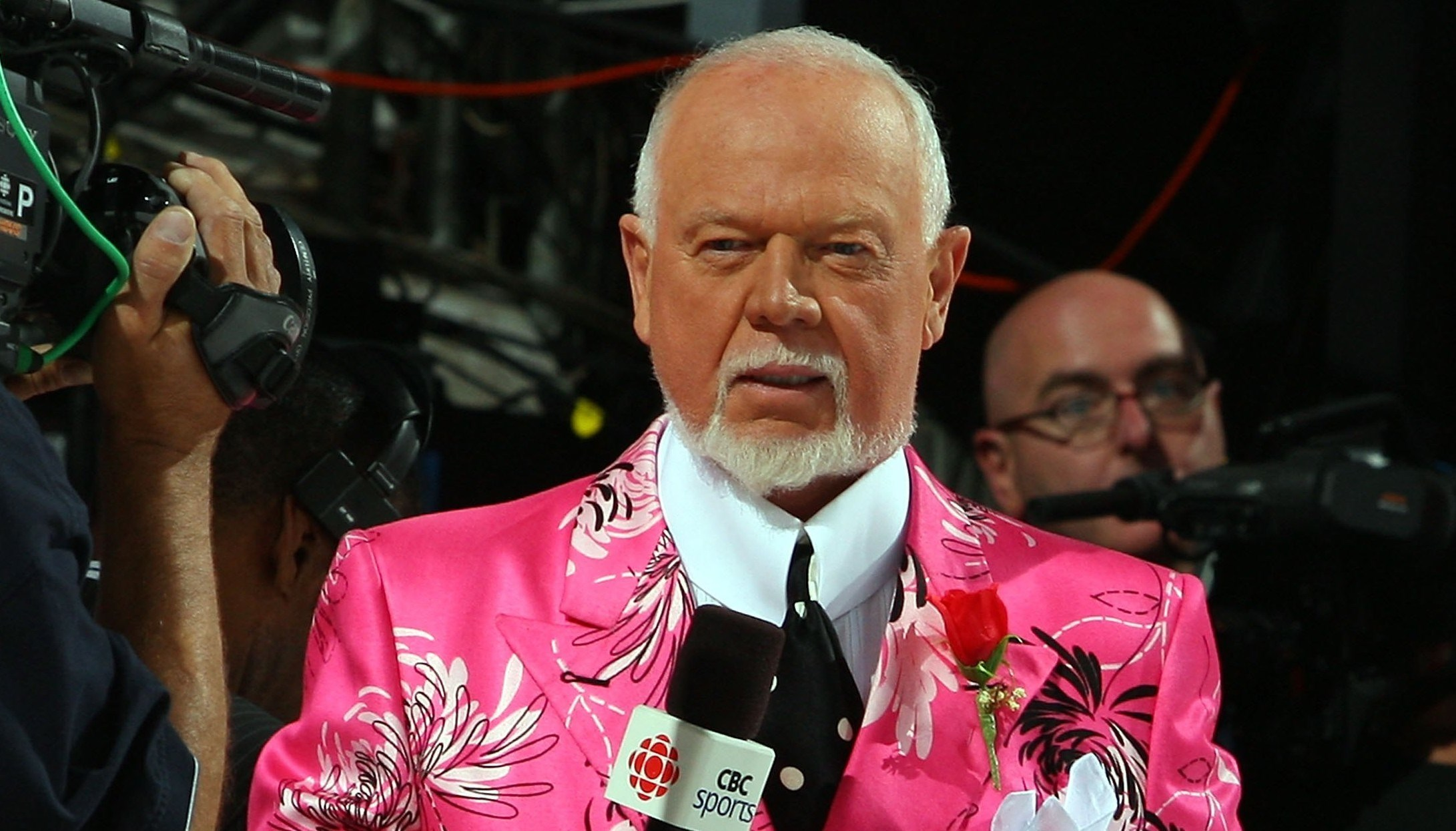 don cherry known people famous people news and biographies