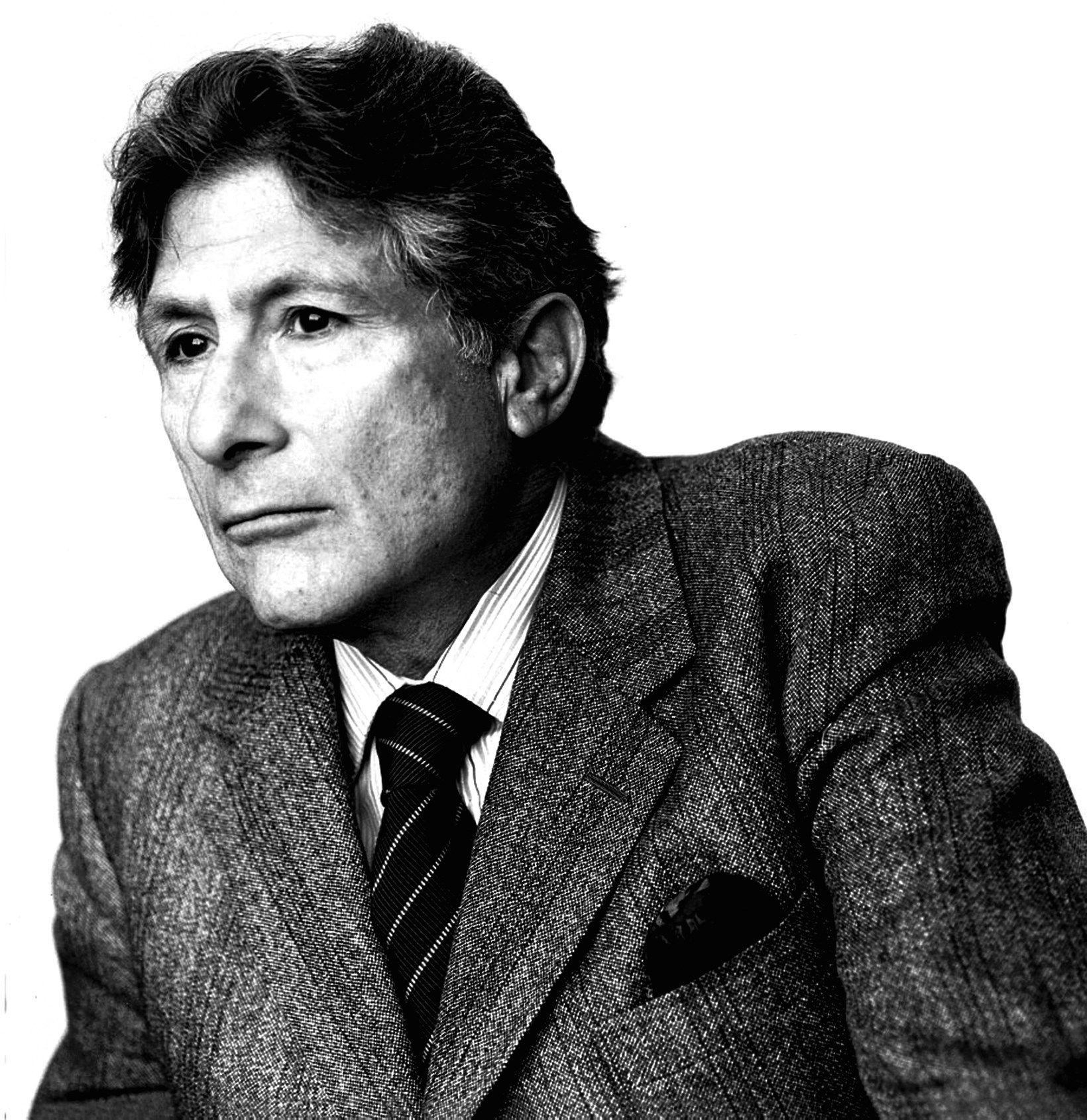 edward said Both in art and in our general ideas about the passage of human life there is assumed to be a general abiding timeliness we assume that the essential health of a human life has a great deal to do with its correspondence to its time - the fitting together of the two - and is therefore defined by.