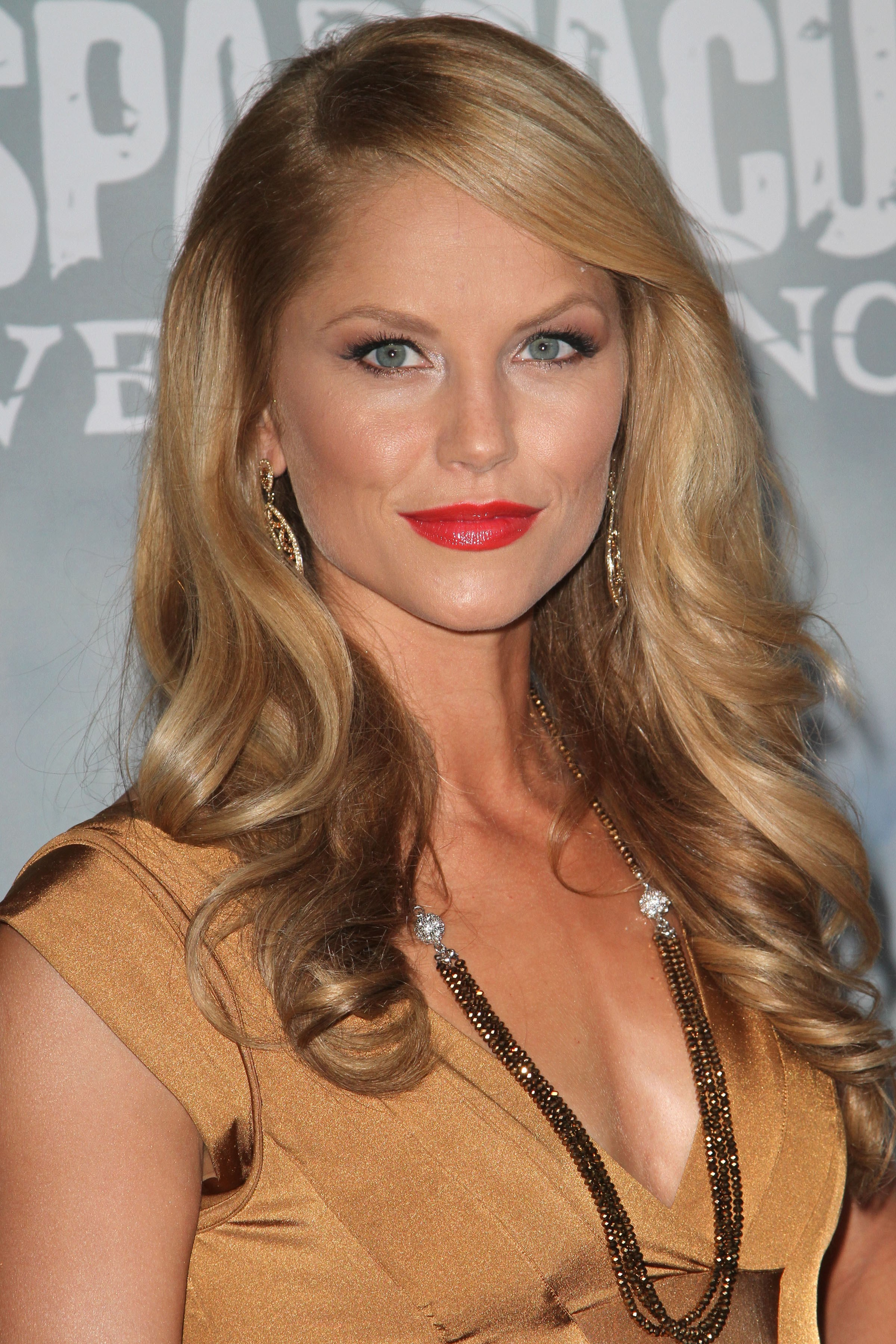 Ellen Hollman Known People Famous People News And