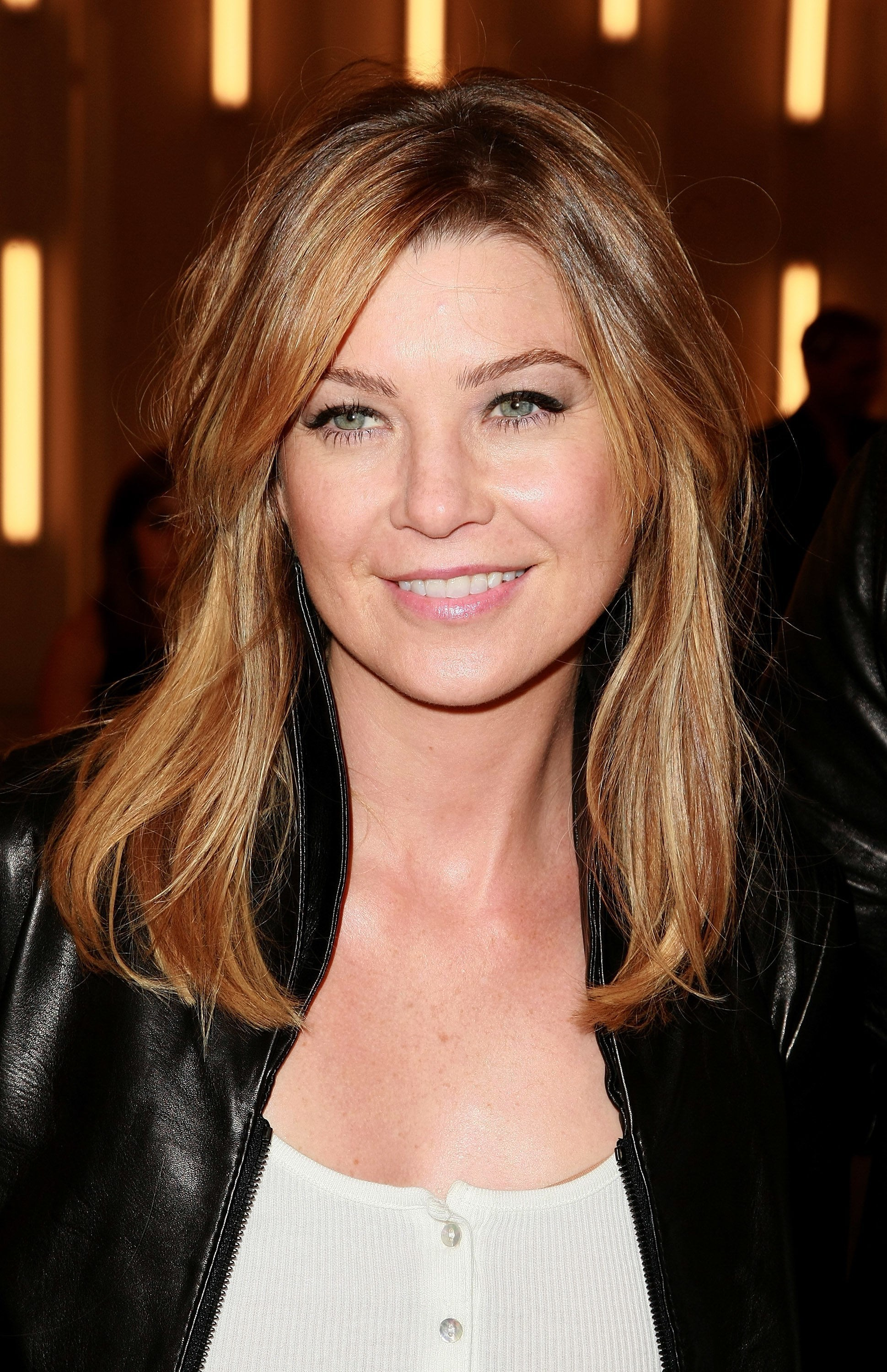 Ellen Pompeo nudes (34 pics), photo Erotica, YouTube, underwear 2018