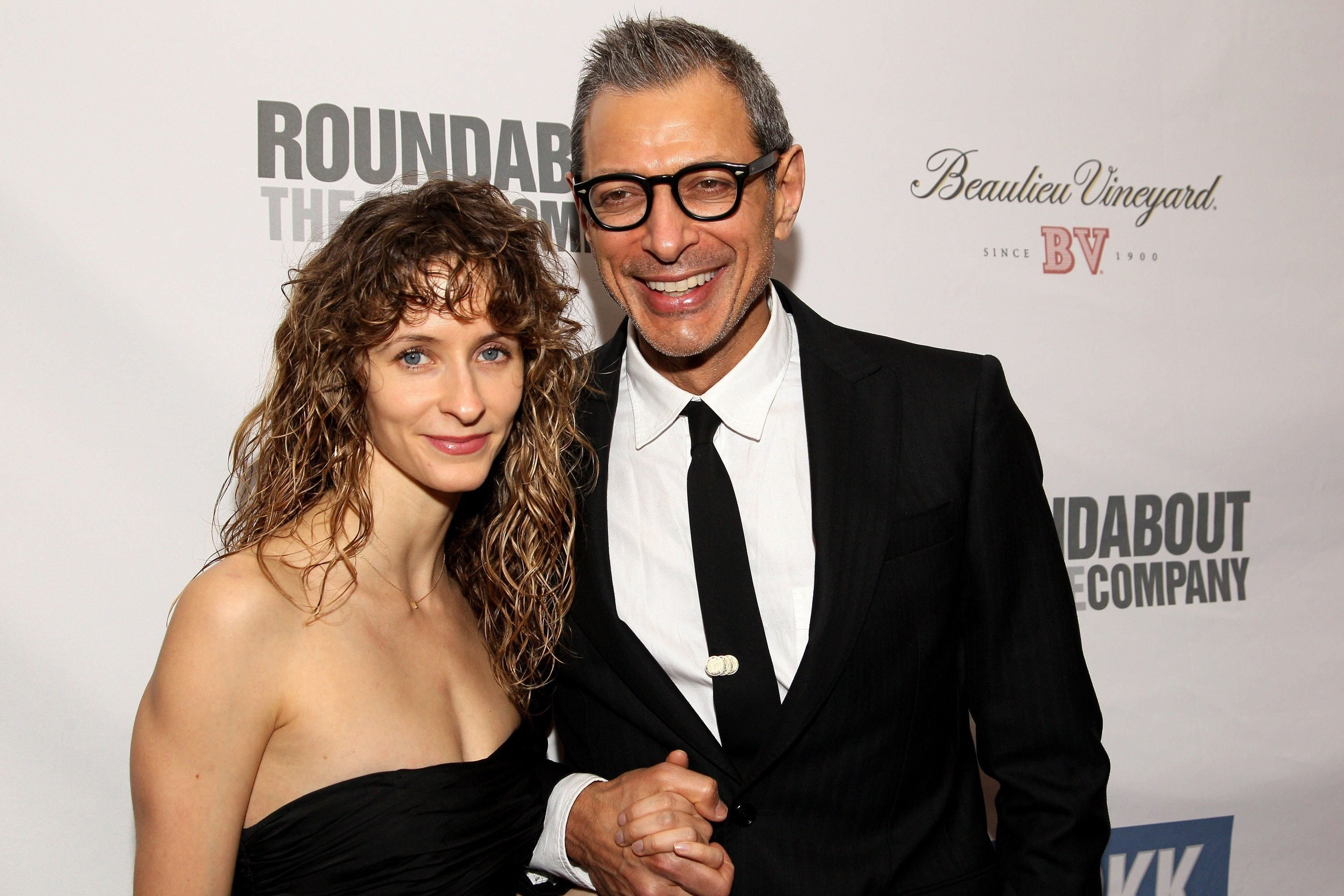 émilie livingstonemilie livingston and jeff goldblum, emilie livingston age, emilie livingston instagram, emilie livingston, emilie livingston wiki, emilie livingston olympics, emilie livingston gymnast, emilie livingston wikipedia, emilie livingston twitter, emilie livingston goldblum, emilie livingston engagement ring, émilie livingston, emilie livingston height, emilie livingston contortionist, emilie livingston imdb, emilie livingston pregnant, emilie livingston wedding, emilie livingston bio, emilie livingston net worth, emilie livingston jewish