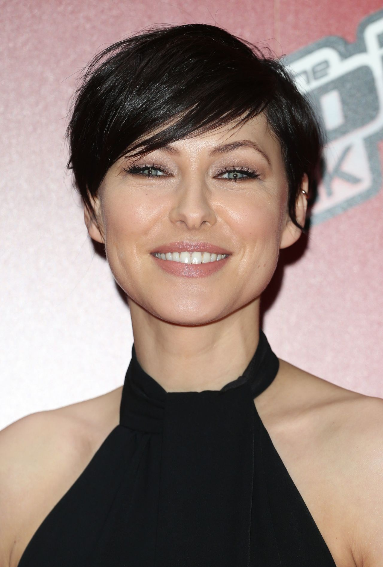 Emma Willis nudes (81 fotos), photos Feet, Twitter, legs 2016