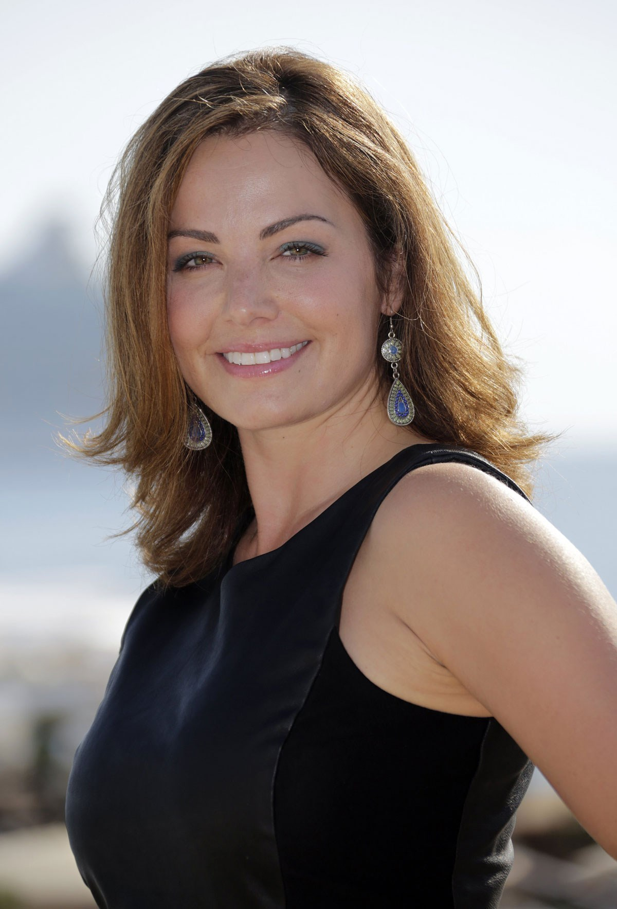 Erica Durance images 52