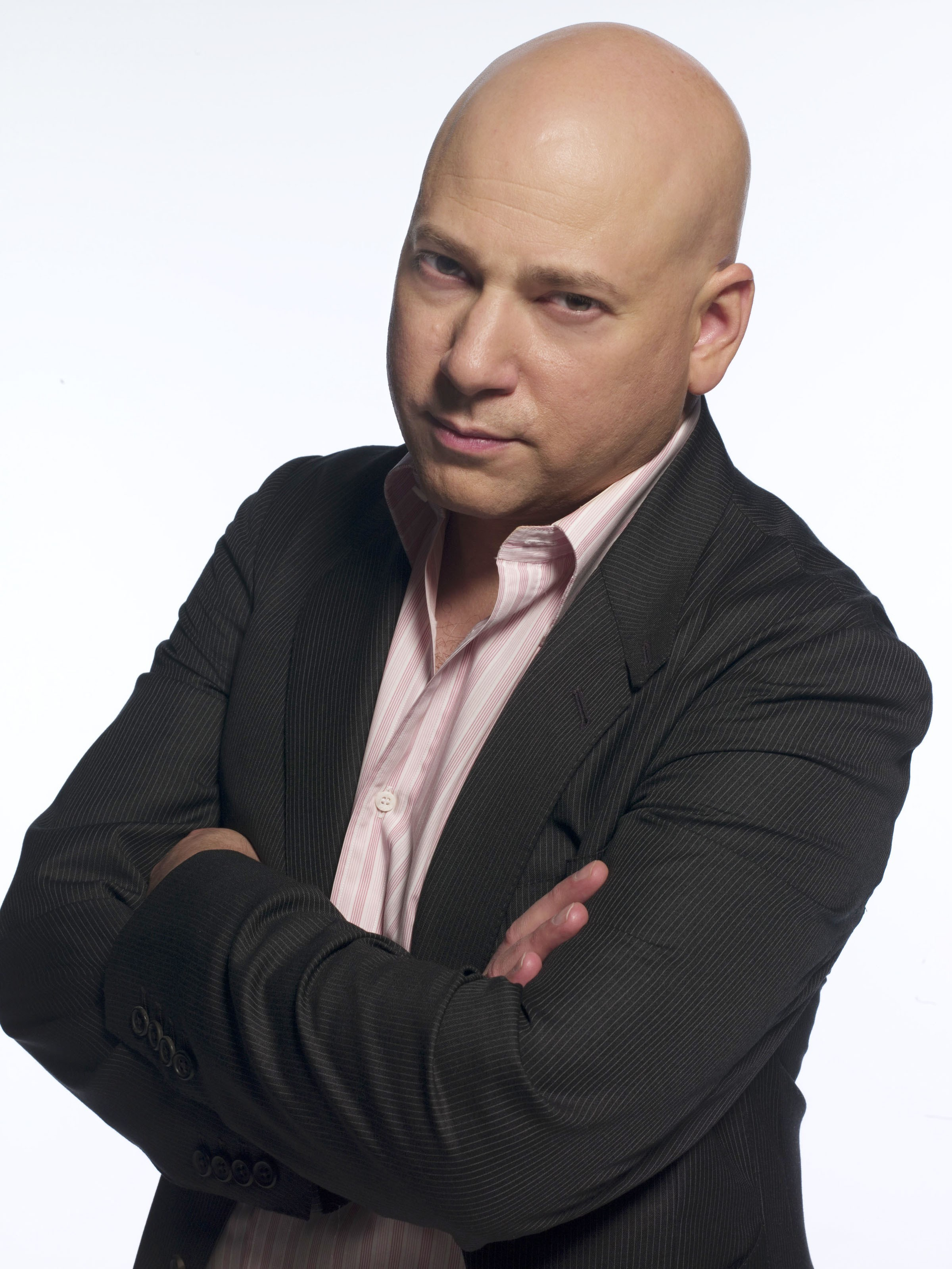 Evan Handler   Known people - famous people news and ...