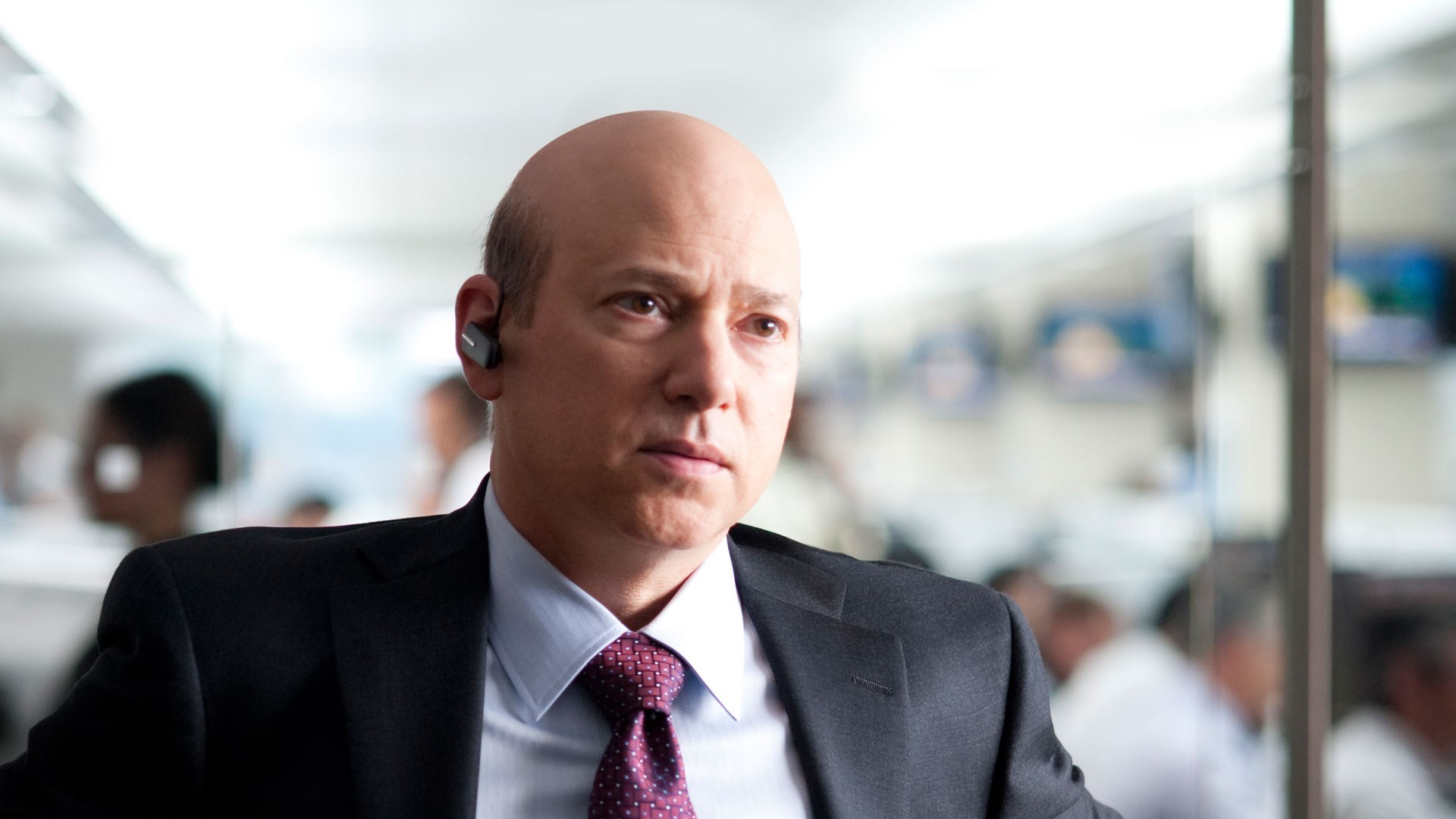 Evan Handler | Known people - famous people news and ...
