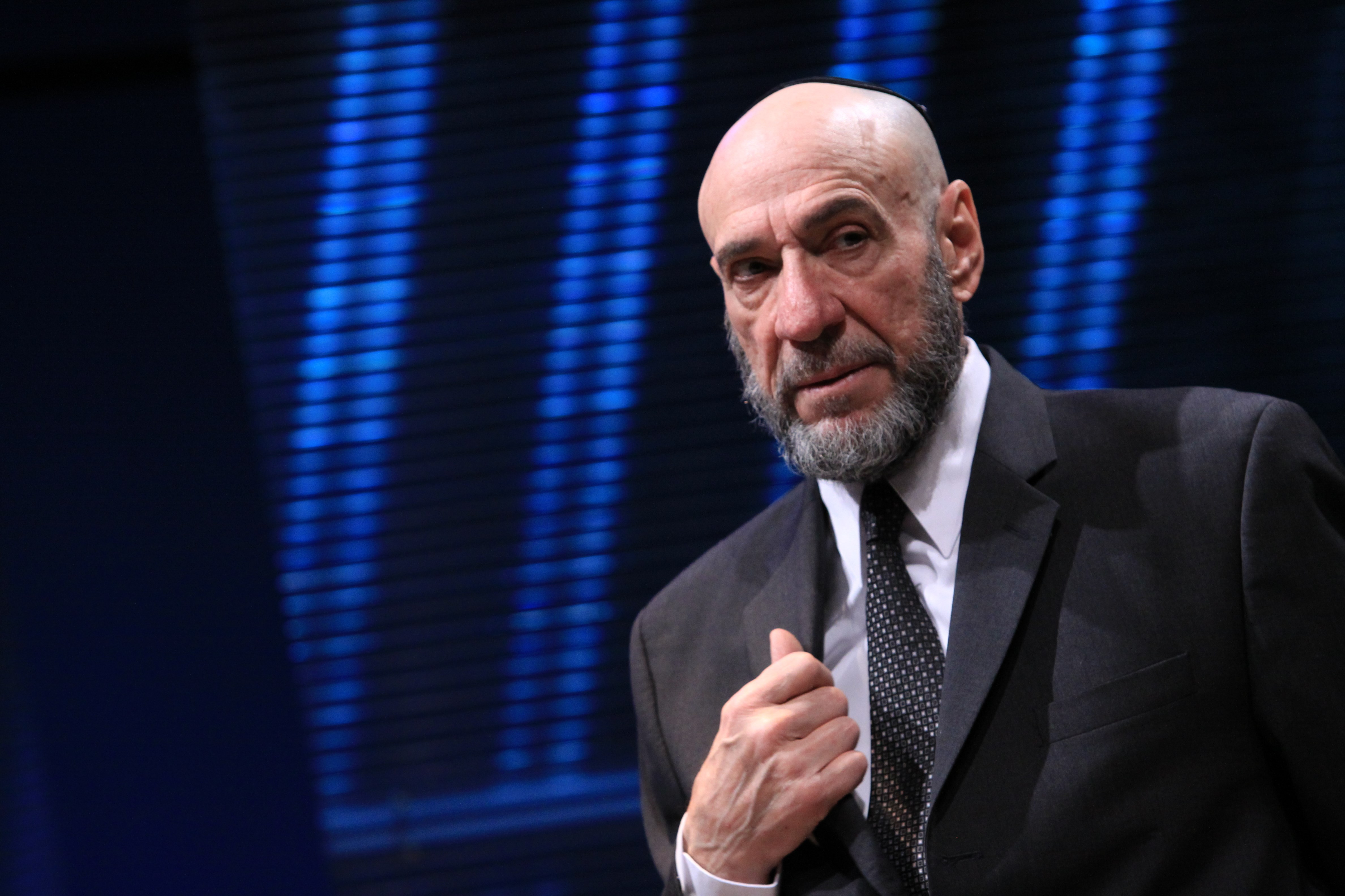 F Murray Abraham | Known people - famous people news and ...