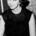 mary flannery oconnor one of the best Mary flannery o'connor was born on march 25, 1925, in savannah, georgia raised in her mother's family home in milledgeville, georgia, she was the only child of regina cline and edward francis o'connor, jr.