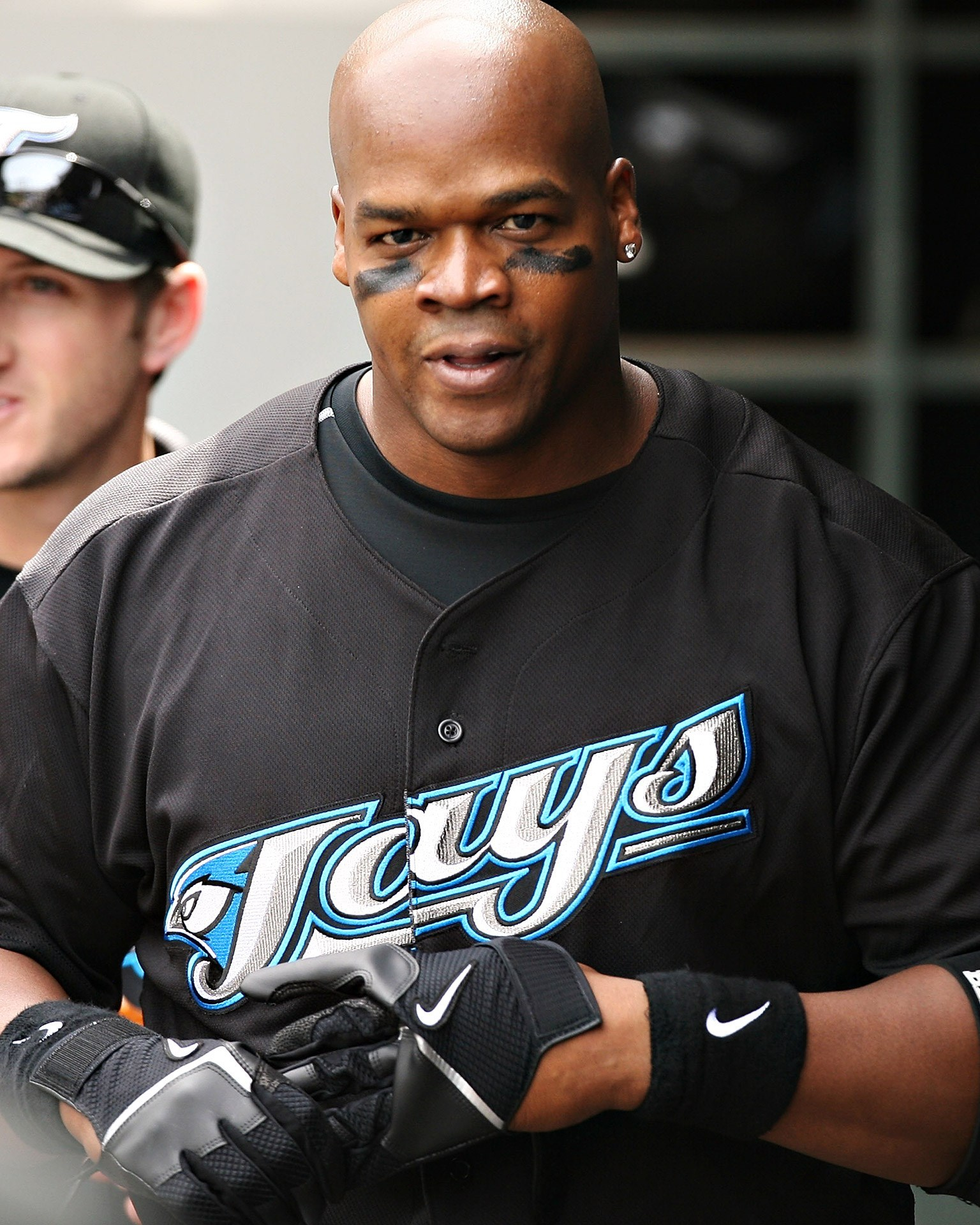 frank thomas known people famous people news and