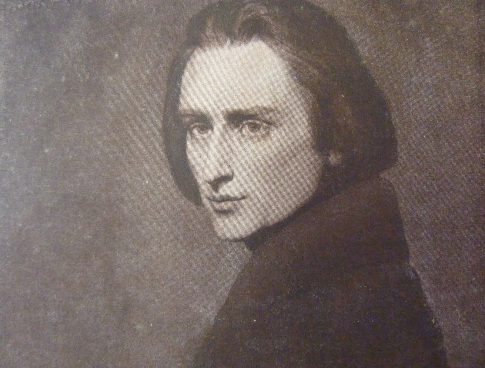 frank liszt essay Comparison of chopin and liszt etude this essay comparison of chopin and liszt etude and other 64,000+ term papers, college essay examples and free essays are available now on reviewessayscom  one etude written by franz liszt is his etude no 3 also known as la campanella.