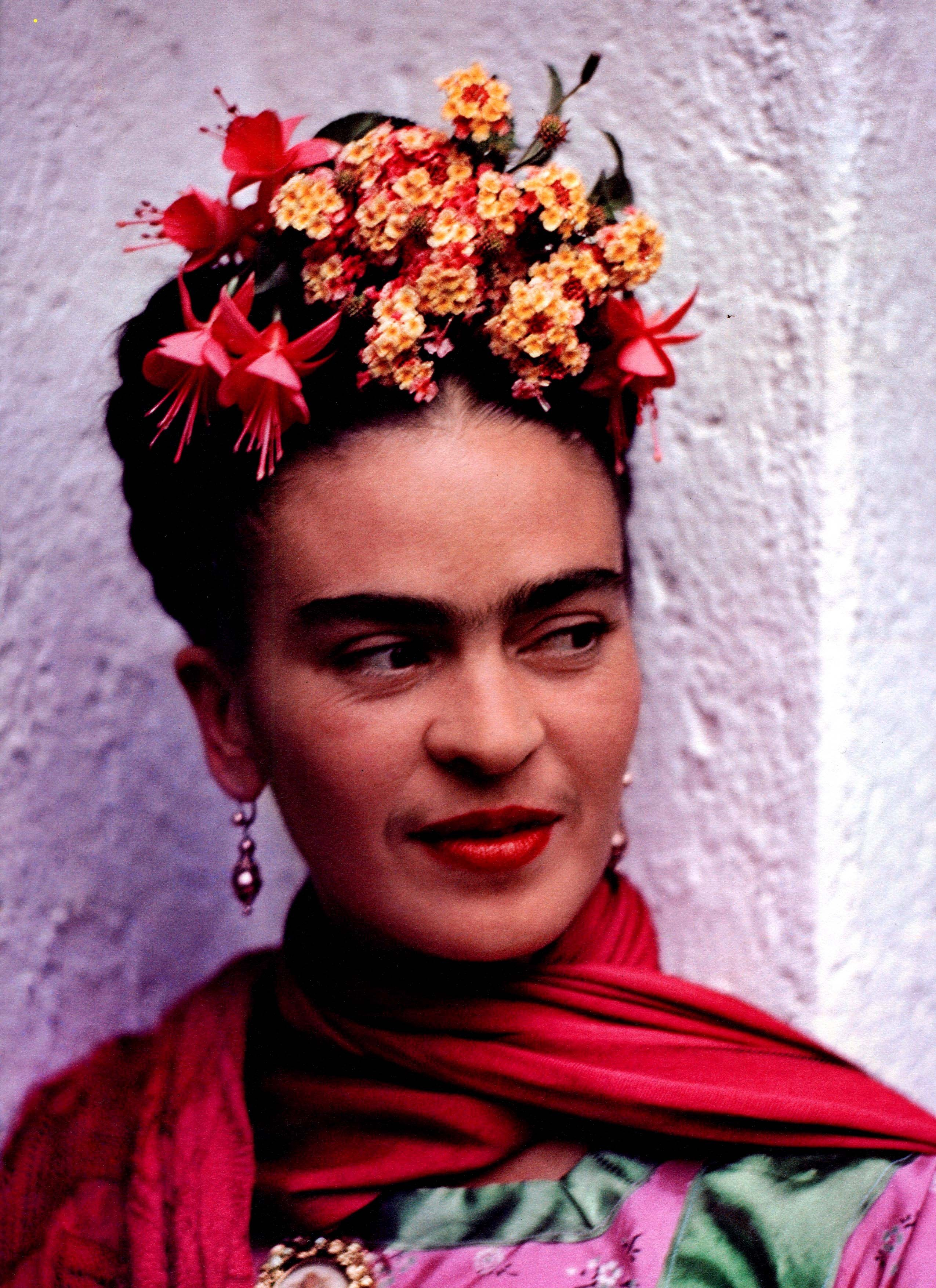 frida kahlo known people famous people news and biographies. Black Bedroom Furniture Sets. Home Design Ideas