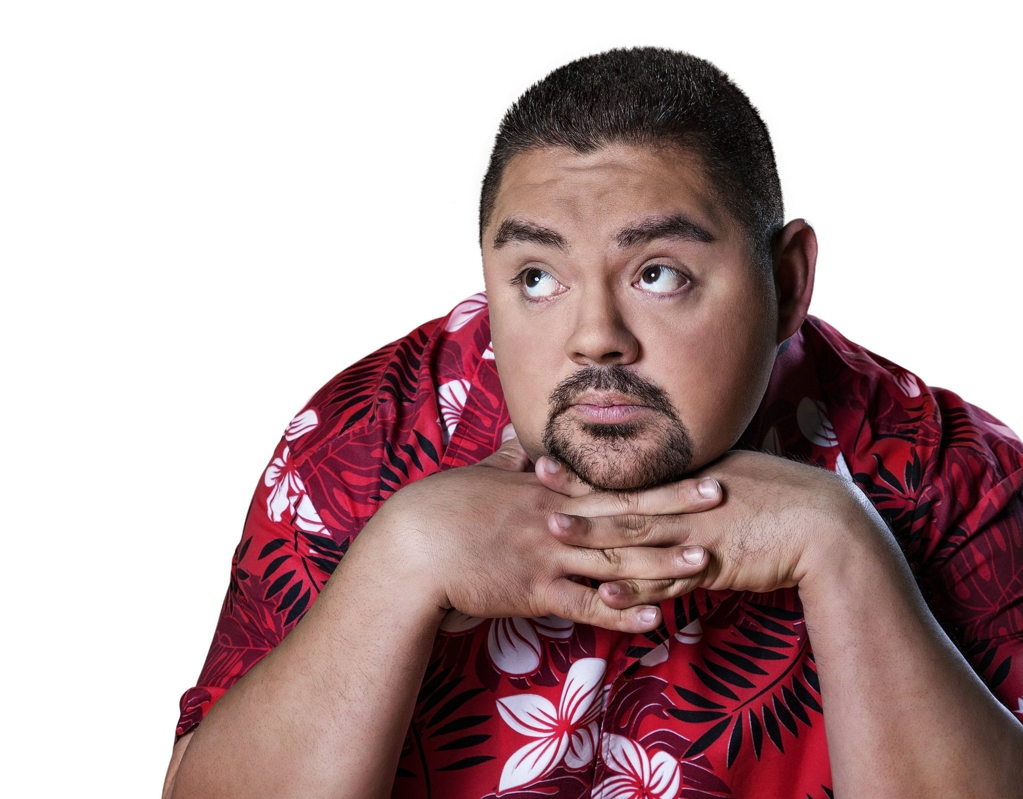 Gabriel Iglesias | Known people - famous people news and ...