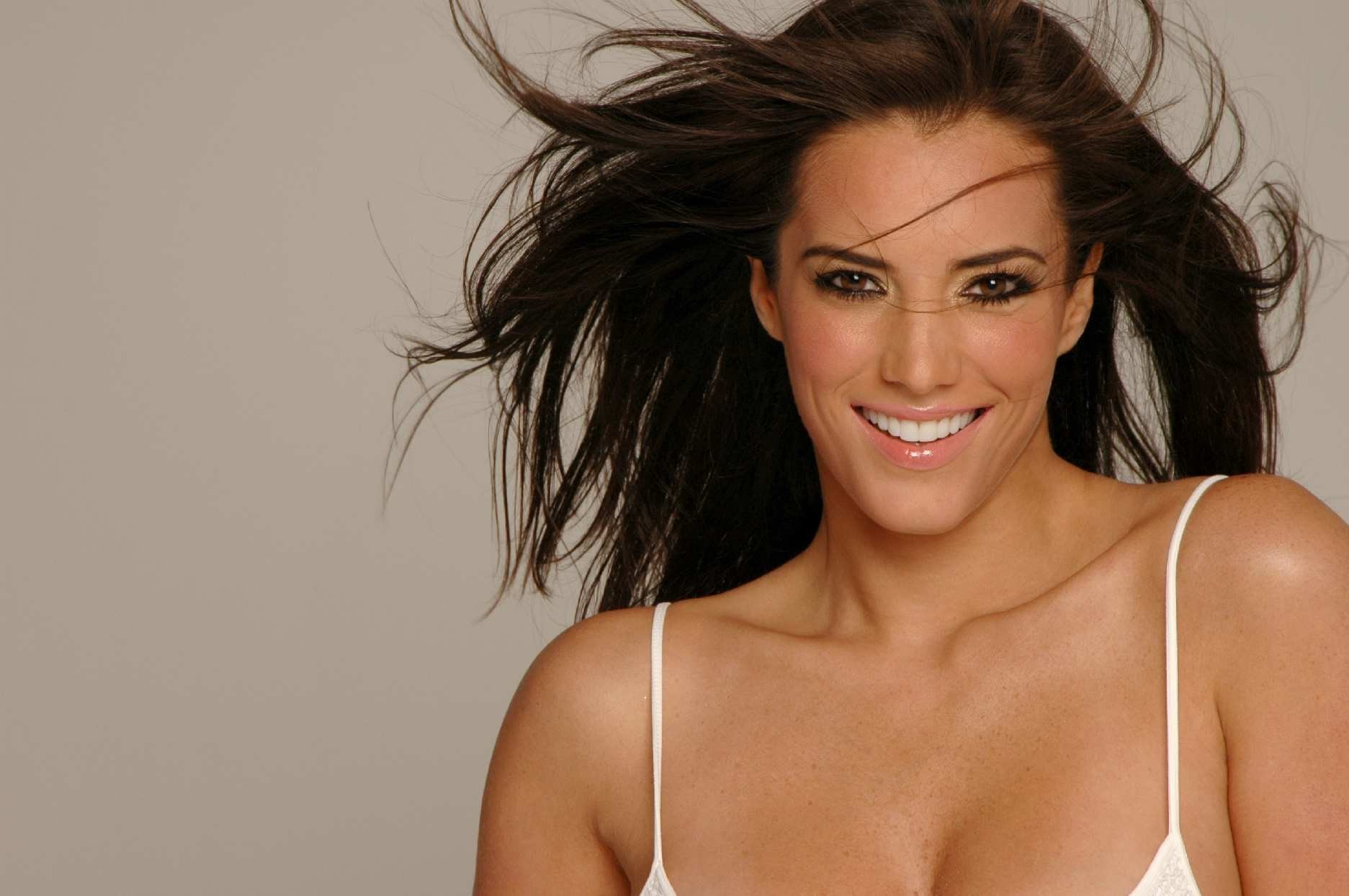 Gaby Espino | Known people - famous people news and ...