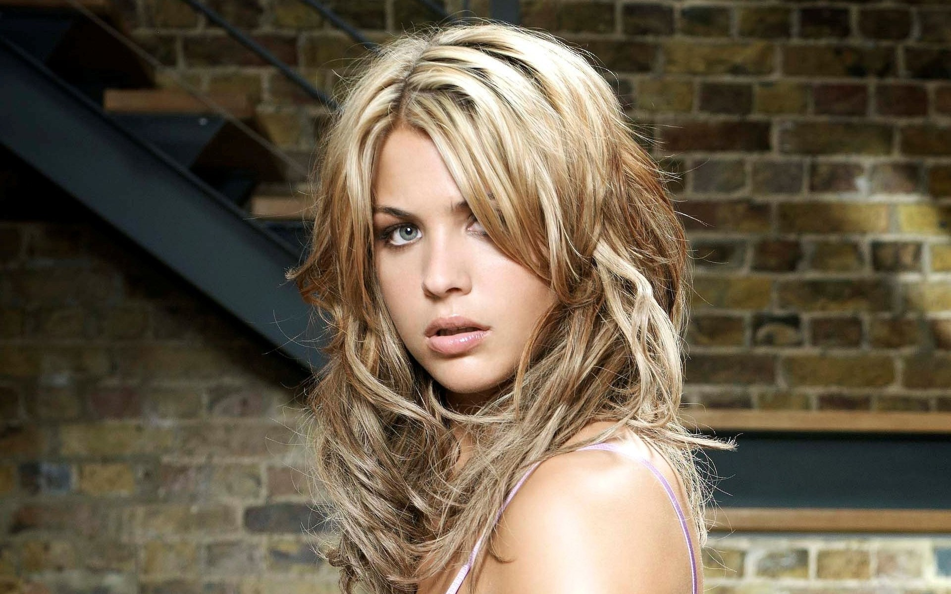 Stop N Shop Hours >> Gemma Atkinson   Known people - famous people news and biographies
