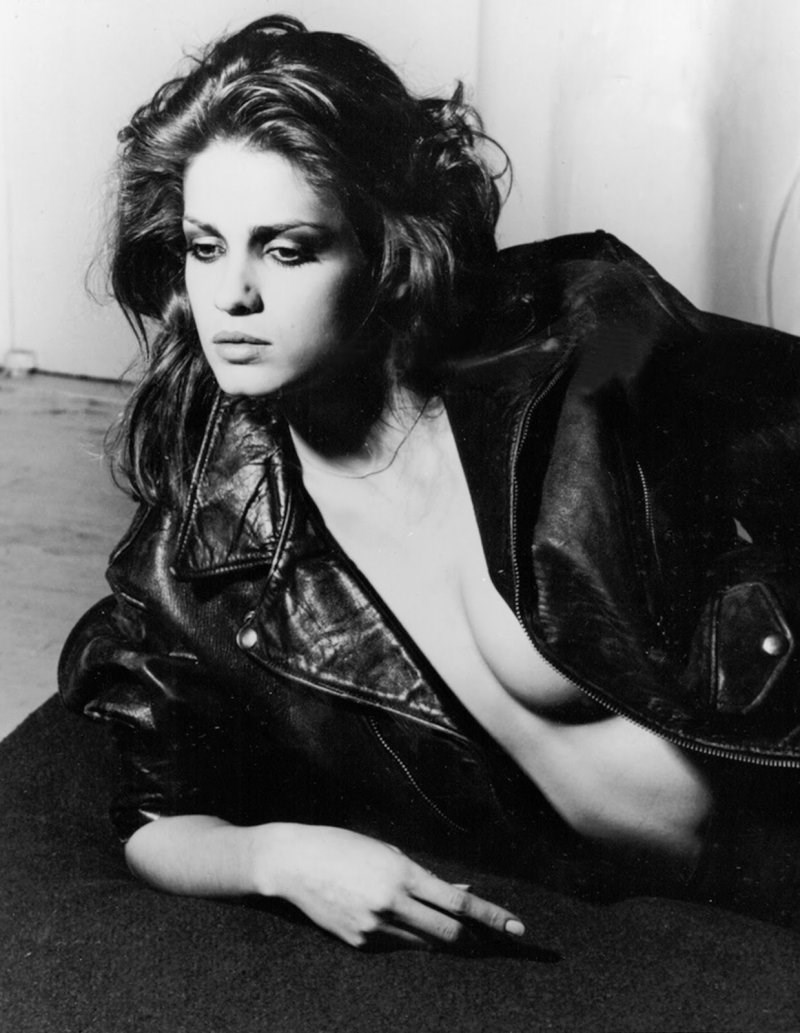 related pictures gia carangi - photo #28