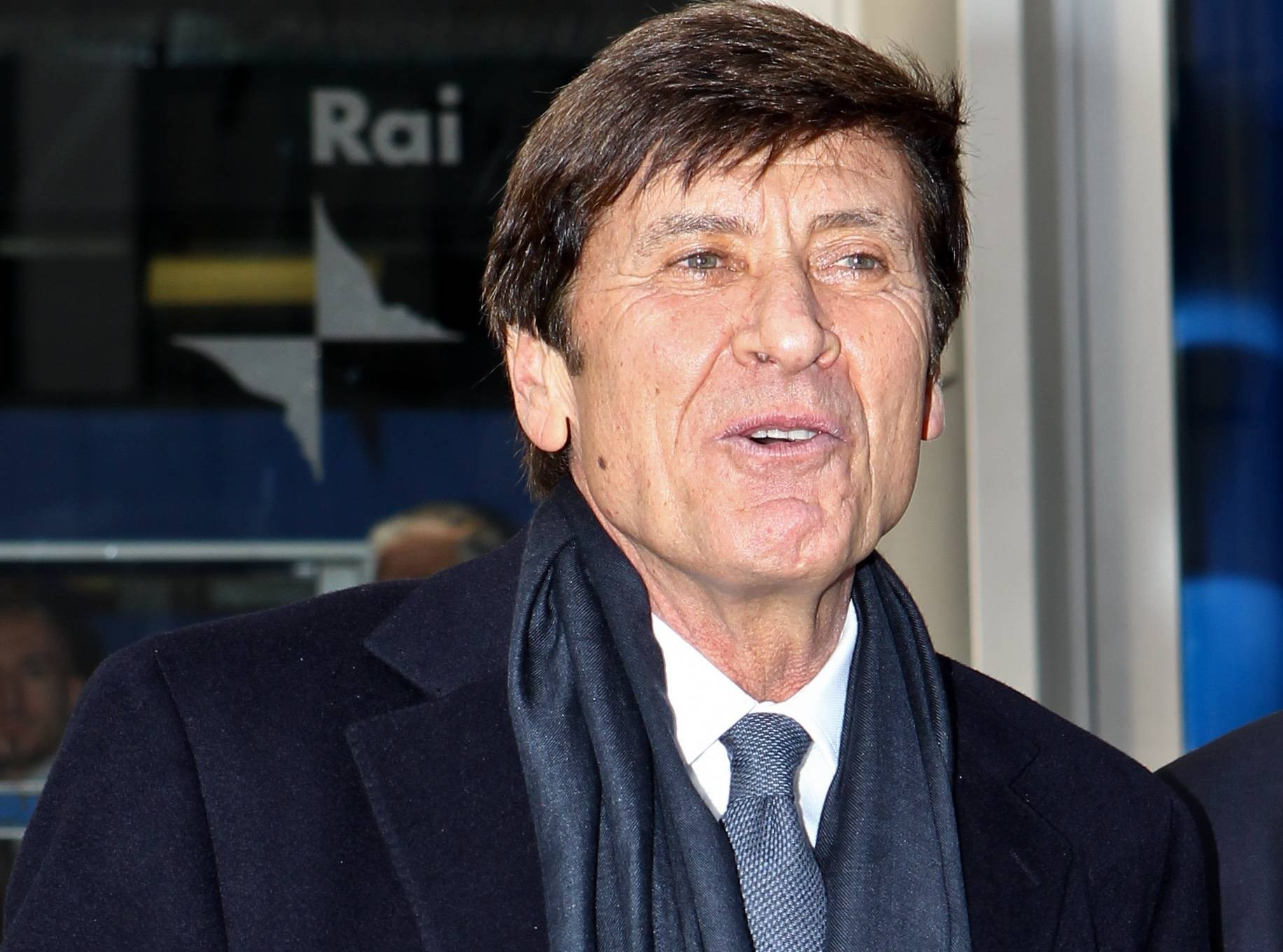 gianni morandi - photo #8