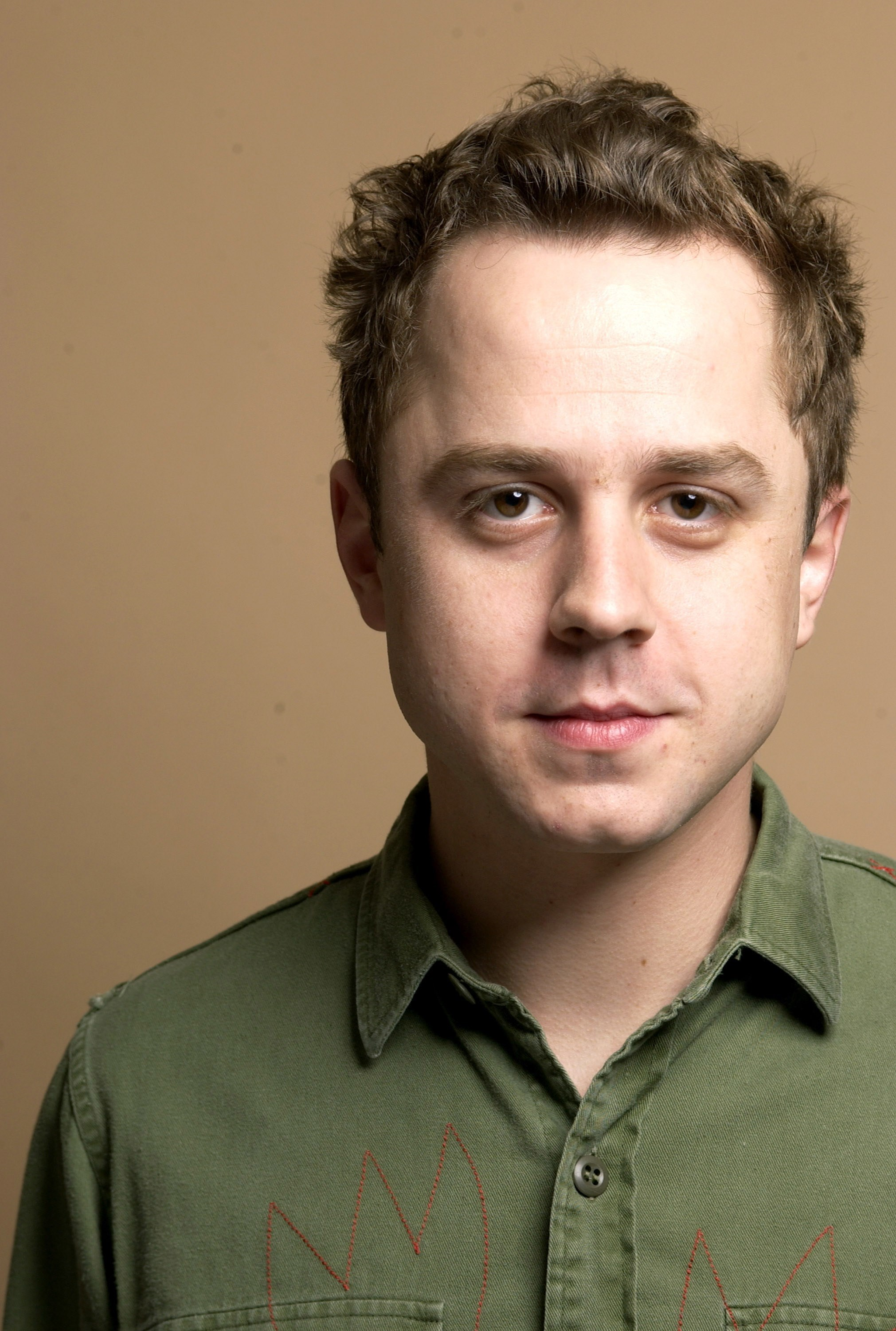 Giovanni Ribisi | Known people - famous people news and ...