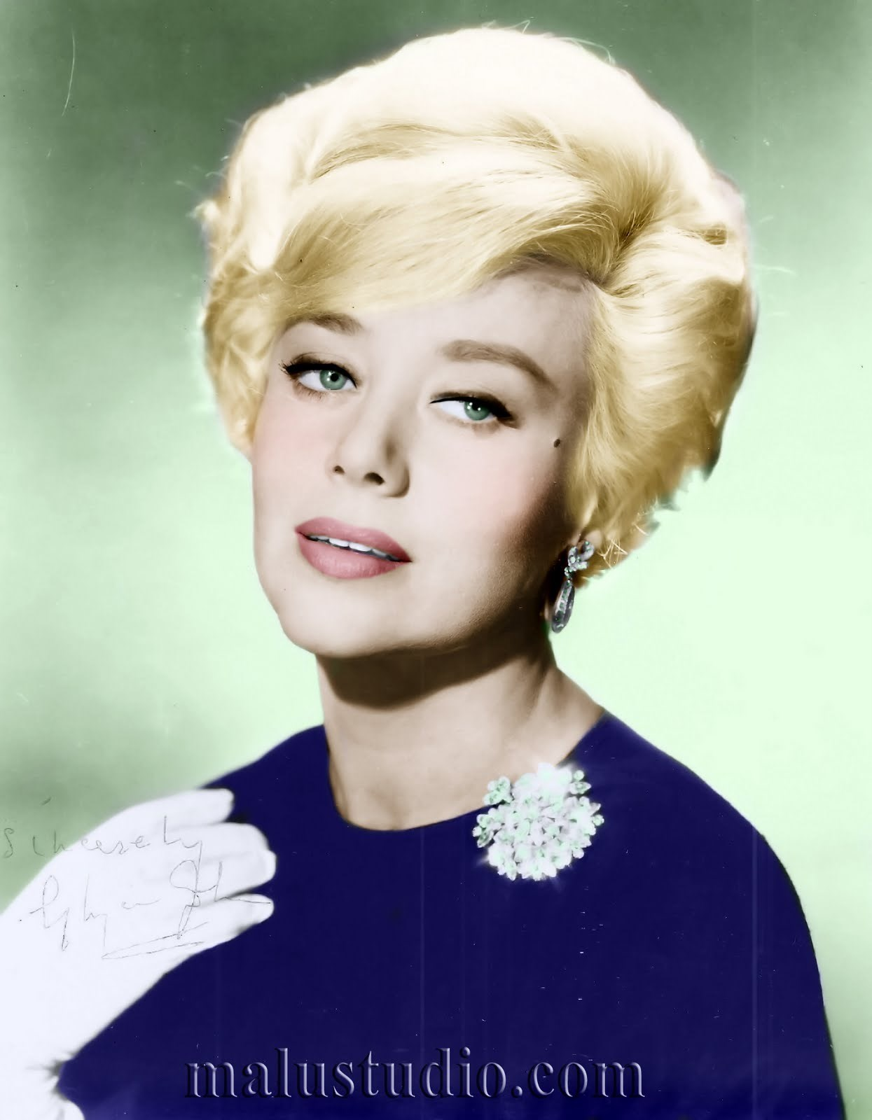 Glynis Johns Glynis Johns | Known p...