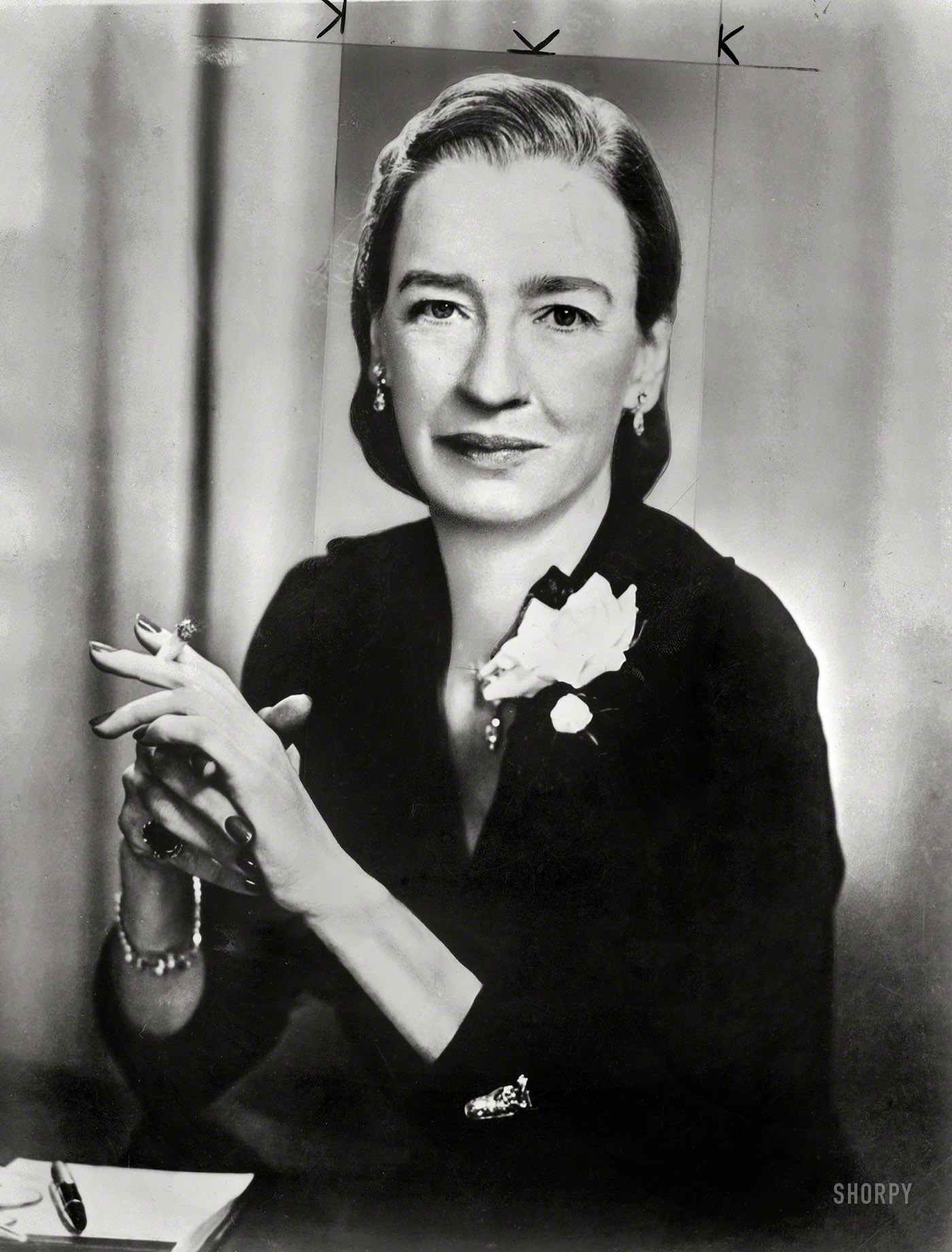 Grace Hopper | Known people - famous people news and ...