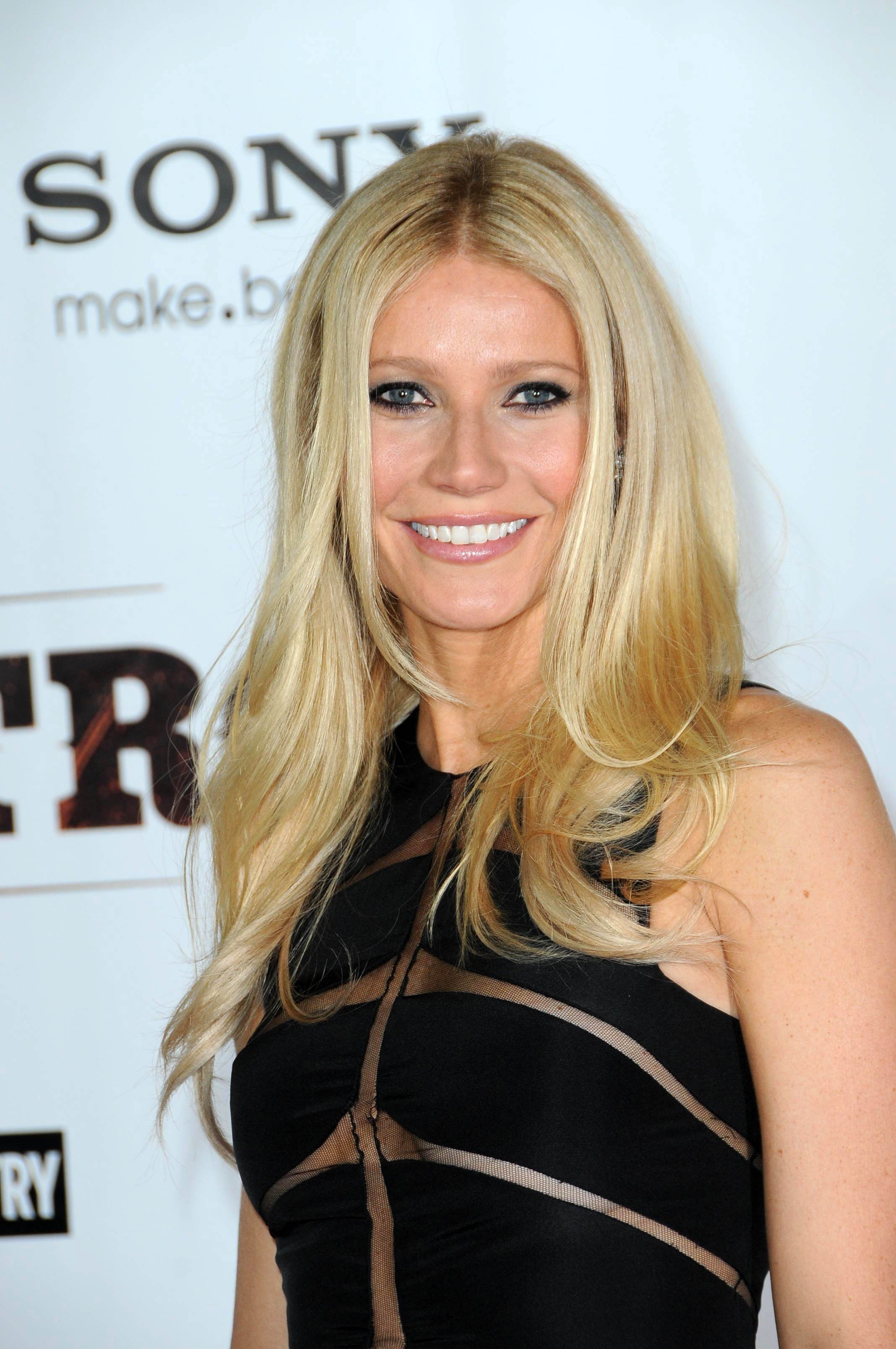gwyneth paltrow - photo #37