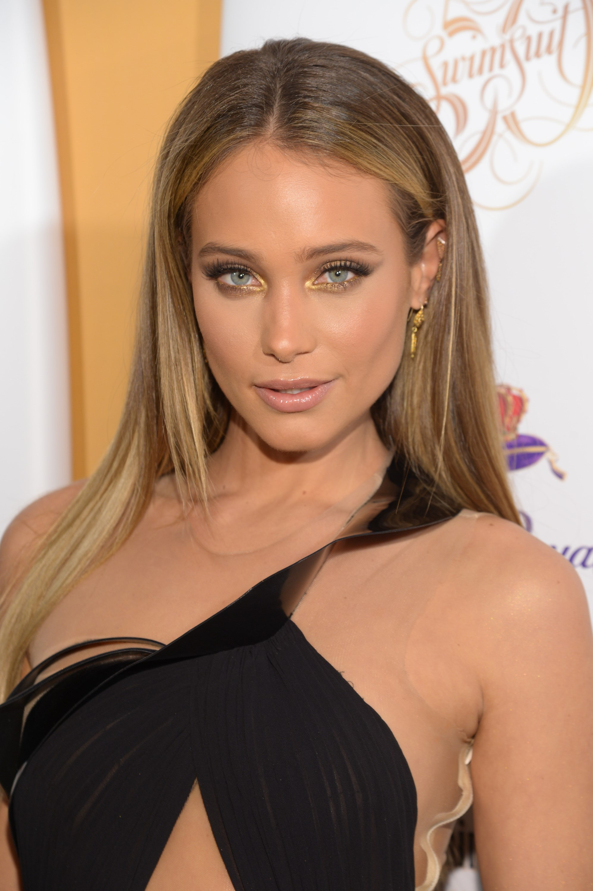 Hannah Davis nude (18 photo) Gallery, Facebook, lingerie
