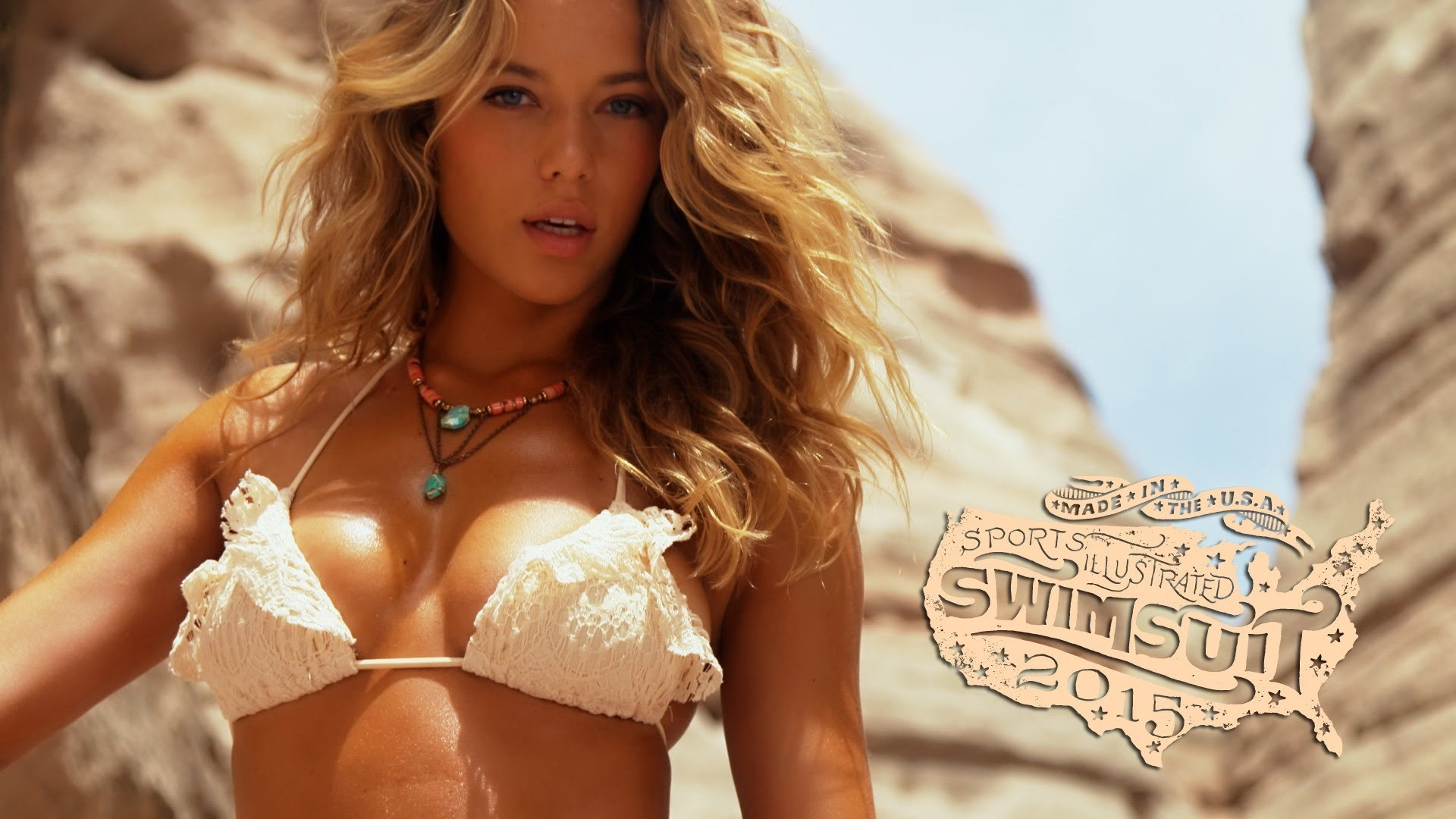 Hannah Ferguson Known People Famous People News And Biographies