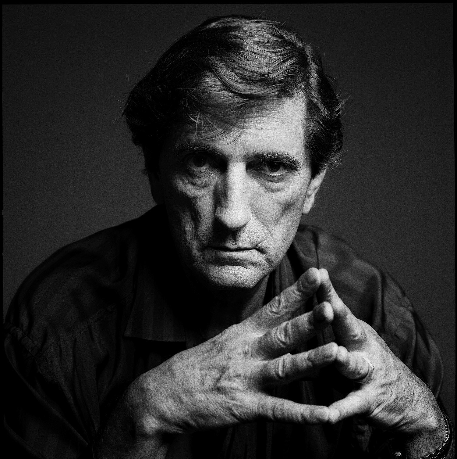 Harry Dean Stanton | Known people - famous people news and ...