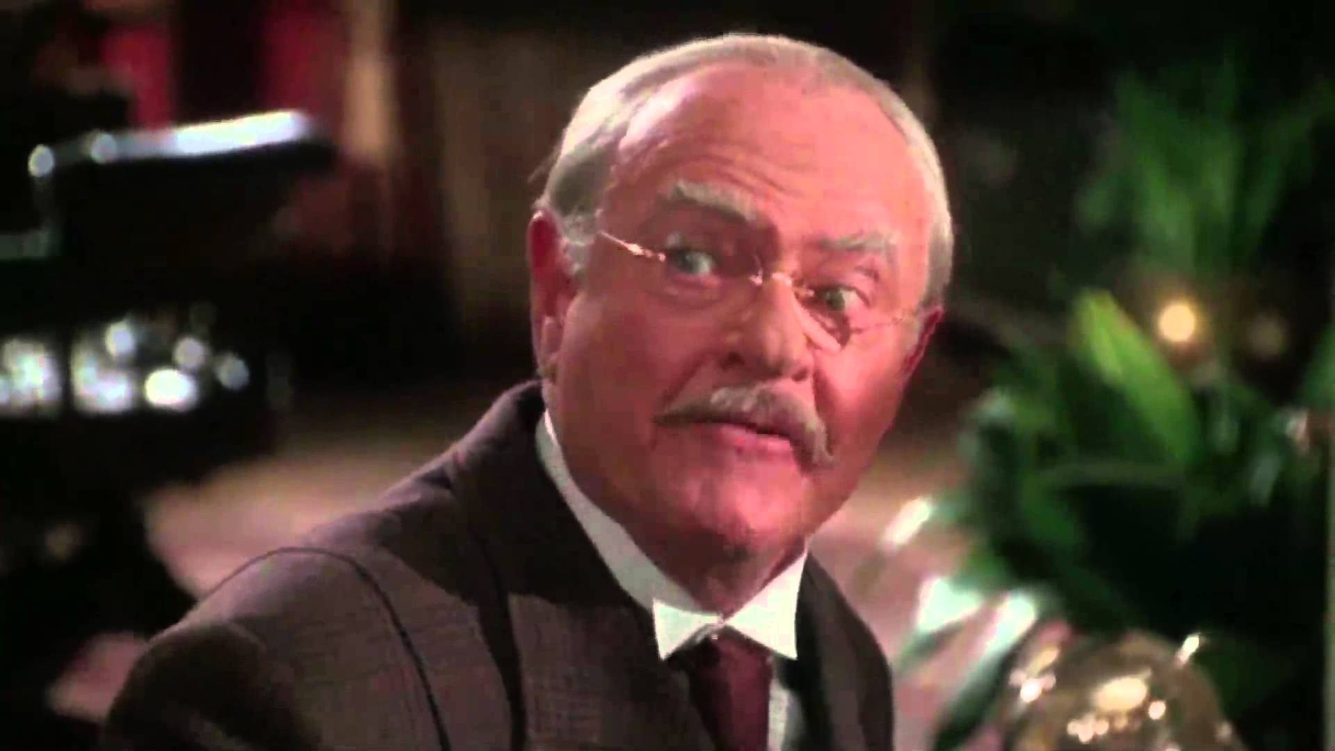 Harvey Korman Known People Famous People News And