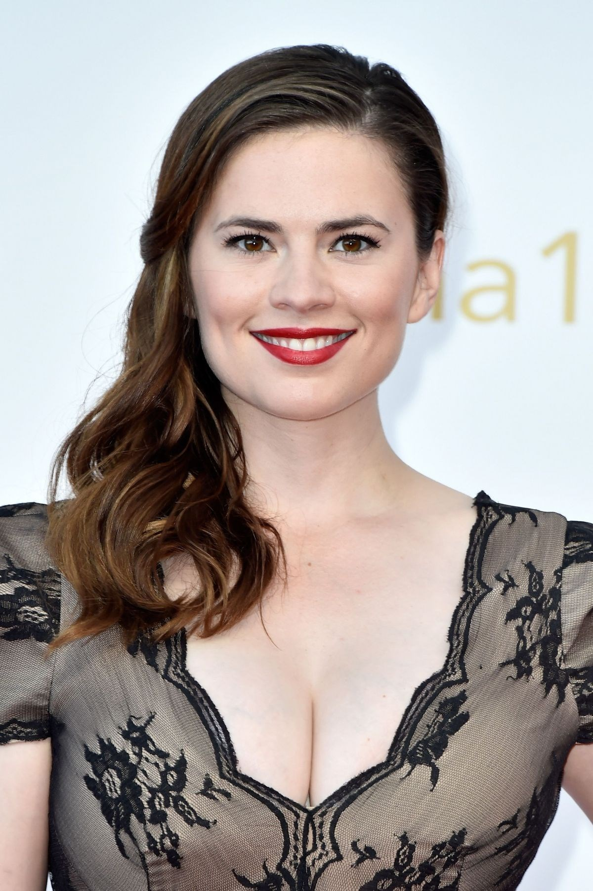 Hayley Atwell naked (98 photos), pics Selfie, Snapchat, braless 2020