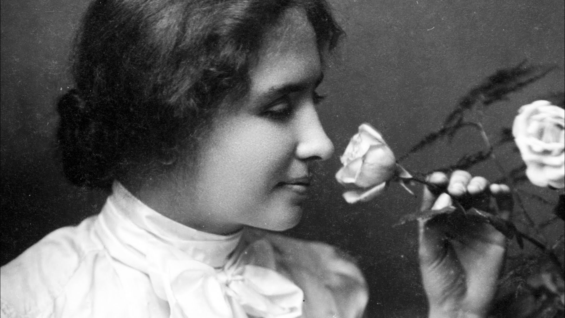 helen keller known people famous people news and biographies helen keller helen keller