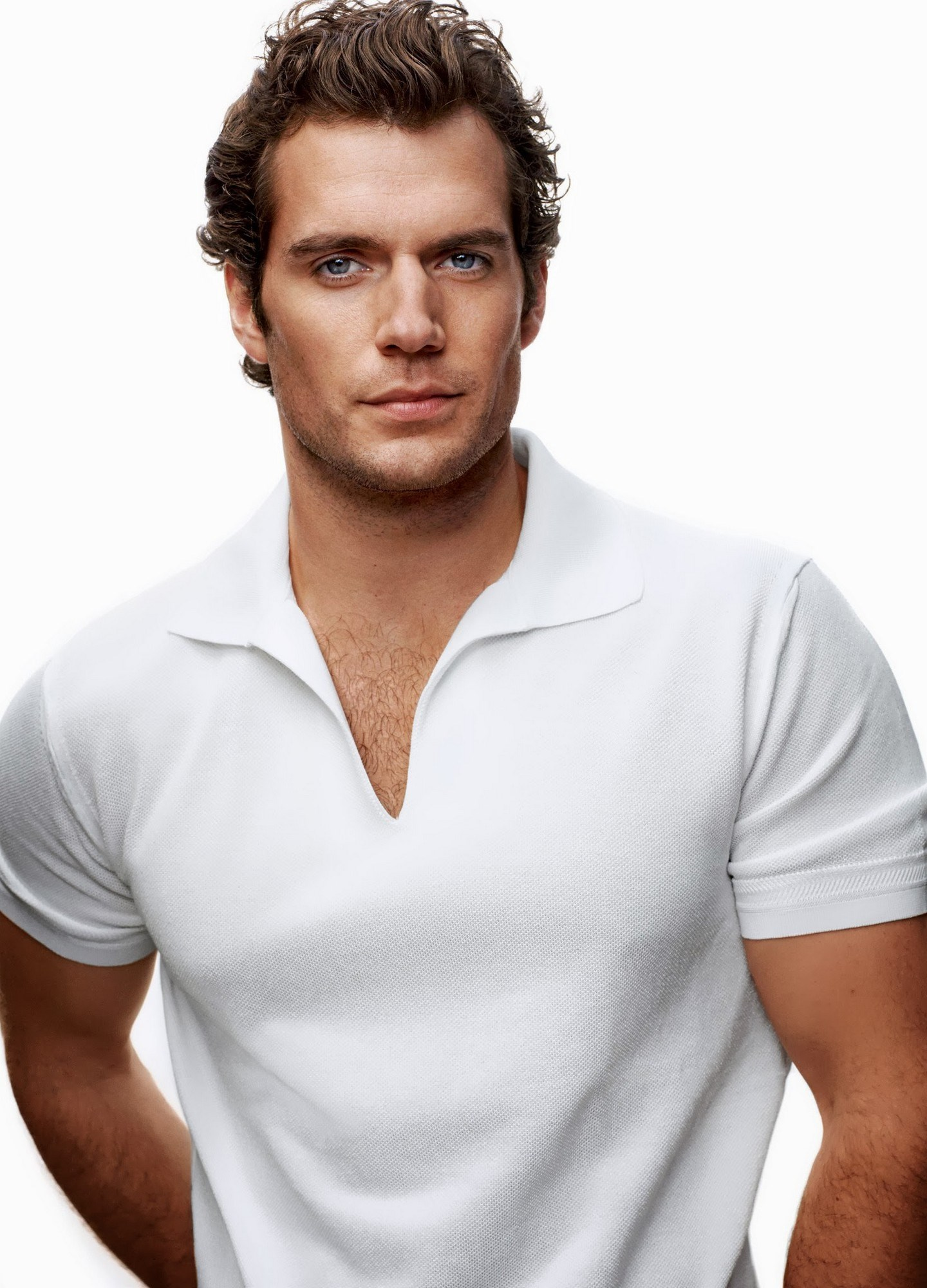 Henry Cavill | Known people - famous people news and ...