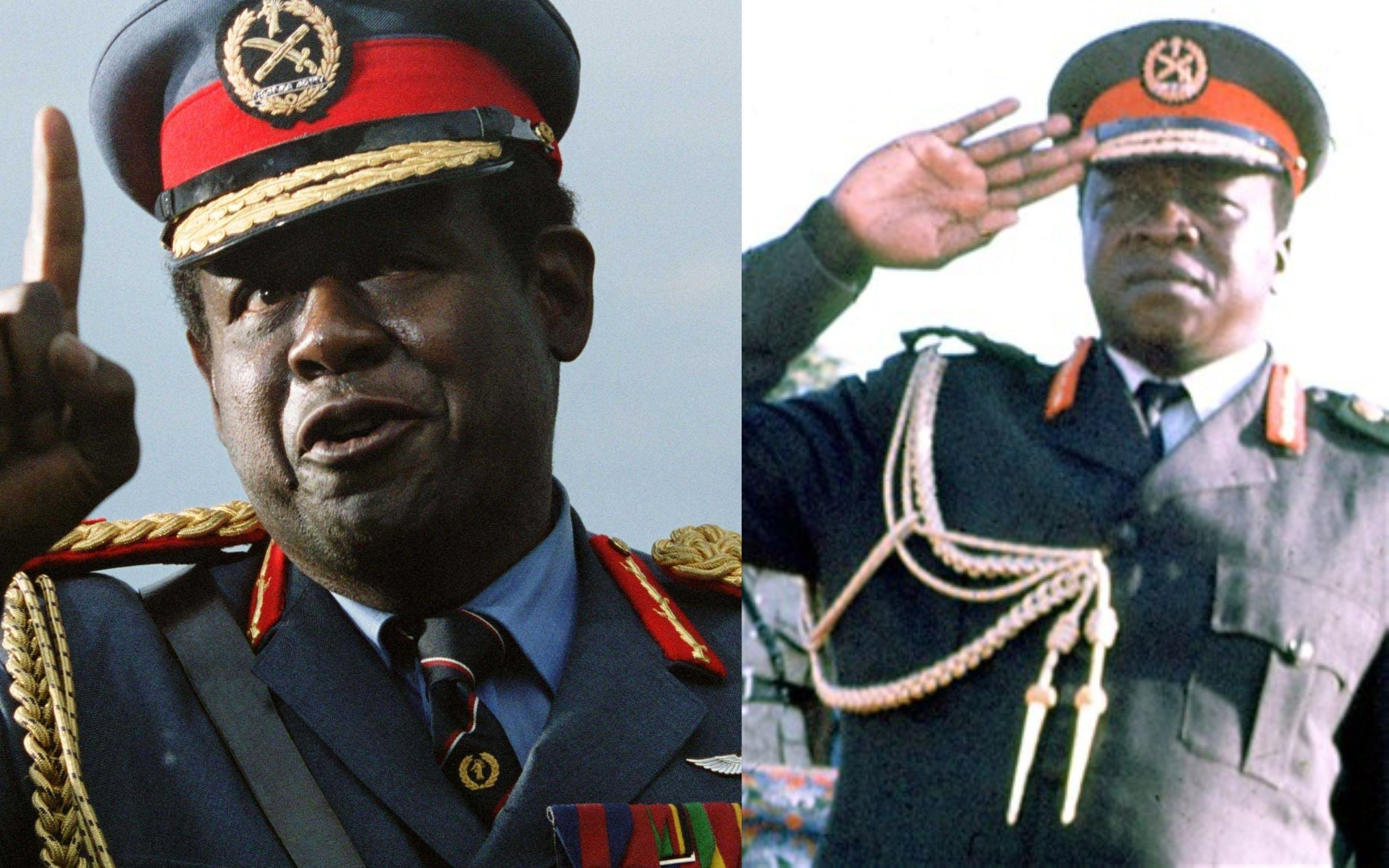 the dictator helicopter scene with Idi Amin on Movie Notes Critics Like The Dictator Did They Have A Choice further Collectionmdwn Marines Vs Air Force Meme besides Watch as well Lego Baby Delivered In Style moreover Liz Tells Frank What Happened In Predator.
