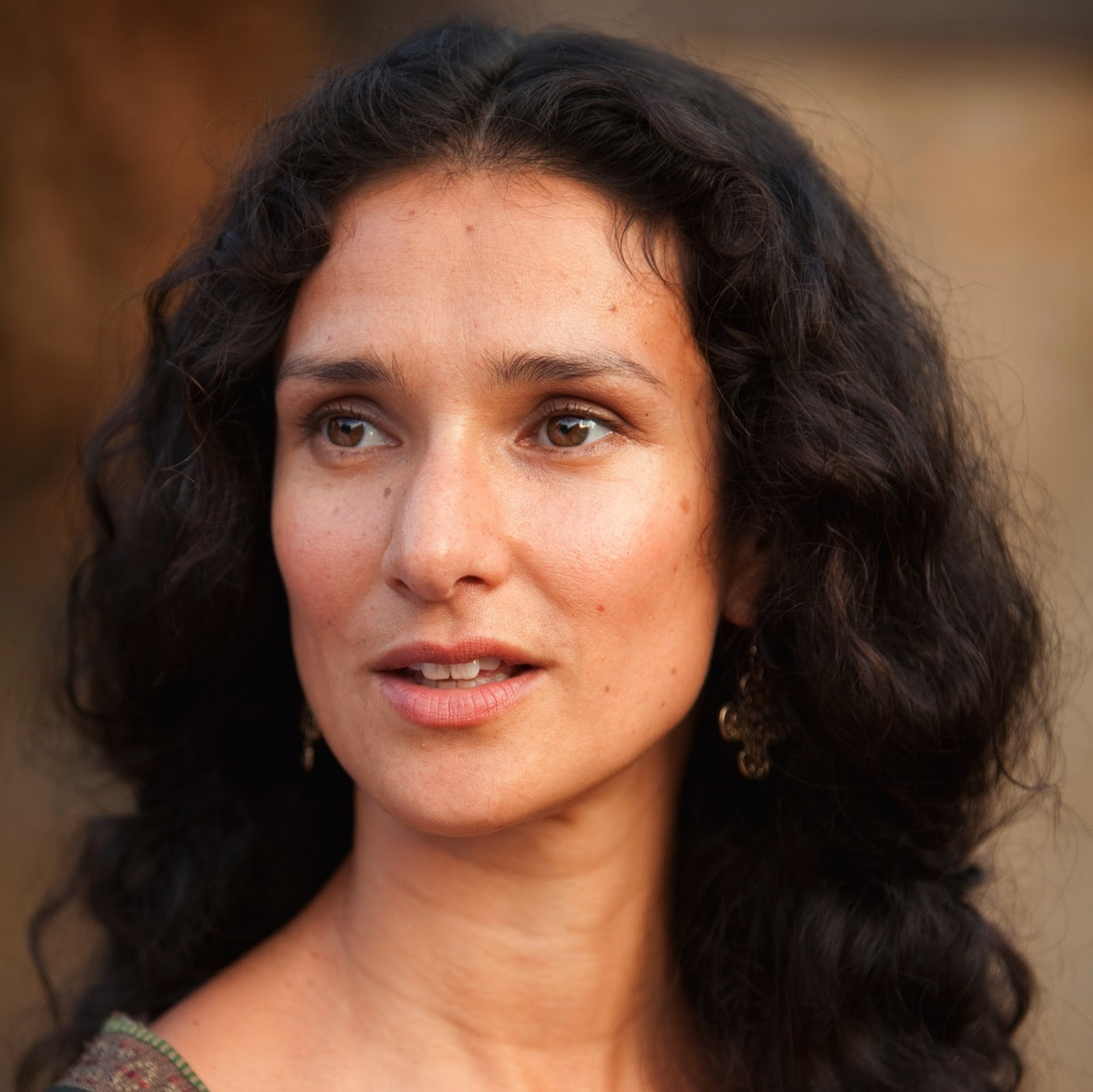 indira varma known people famous people news and
