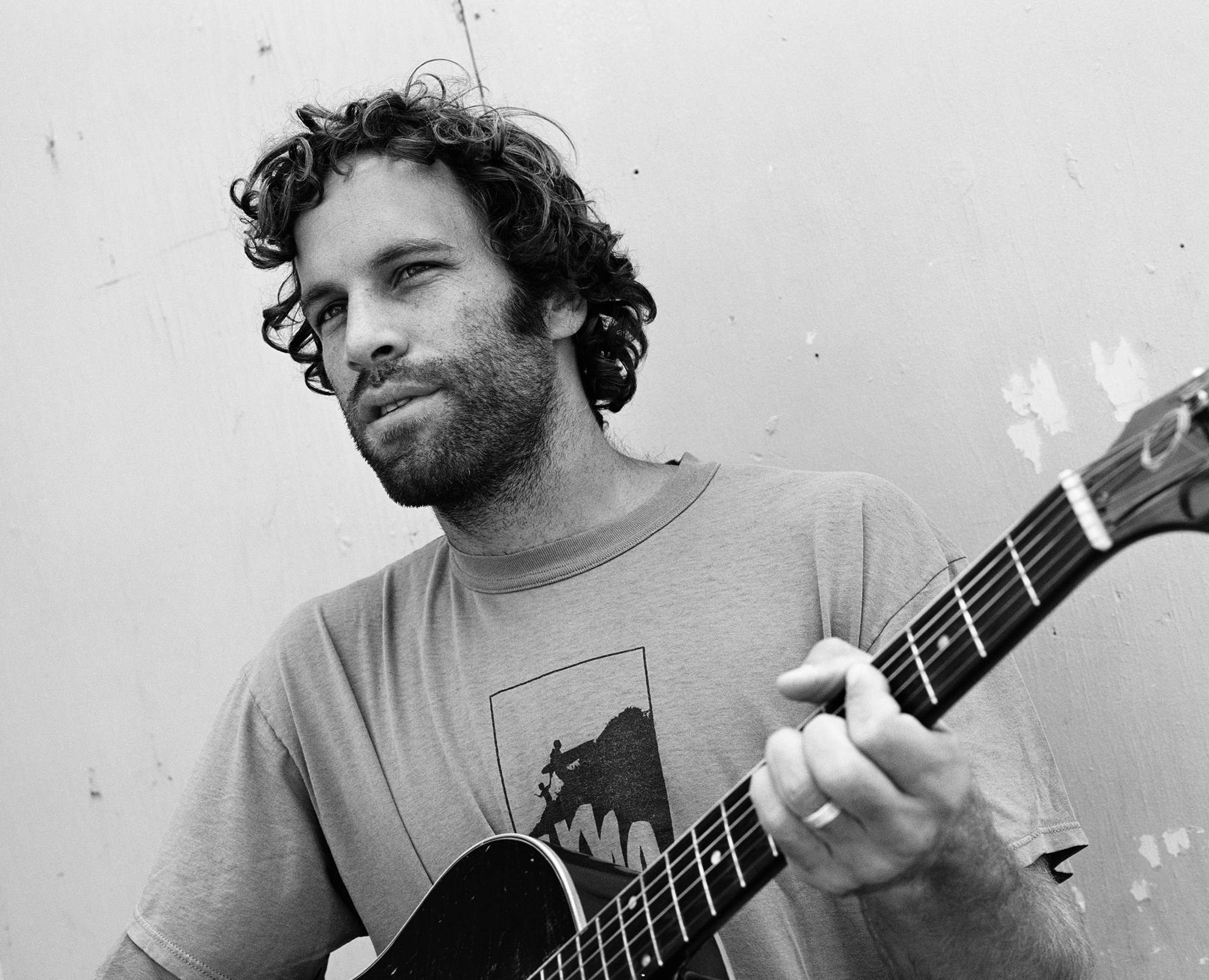 jack johnson This is: jack johnson by spotify your essential jack johnson, all in one playlist 69 songs play on spotify 1 my mind is for salejack johnson • all the light above it too 3:590:30 2 better togetherjack johnson • in between dreams 3: 270:30 3 sunsets for somebody elsejack johnson • all the light above it too.