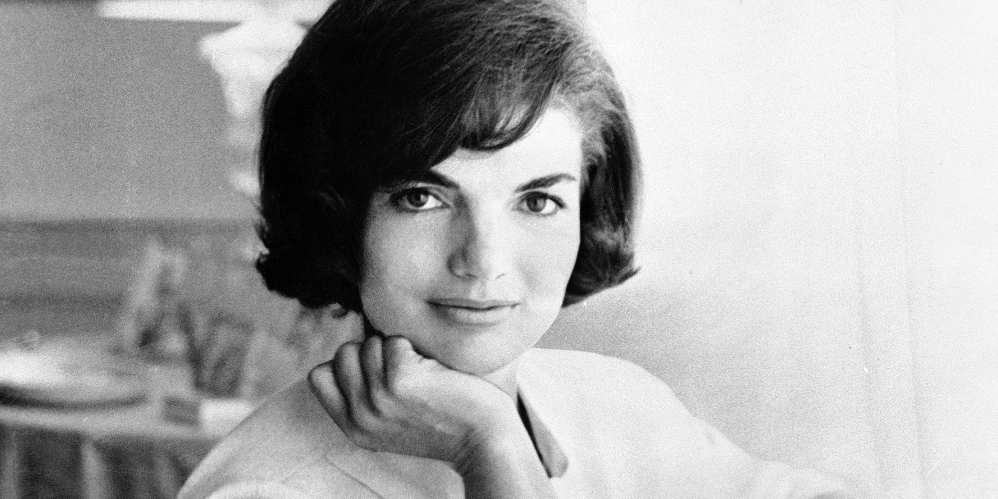 jackie kennedy onasis The black swan star is receiving buzz for her role as jackie onassis in a drama following the former first lady isolated relatives of jackie kennedy onassis.