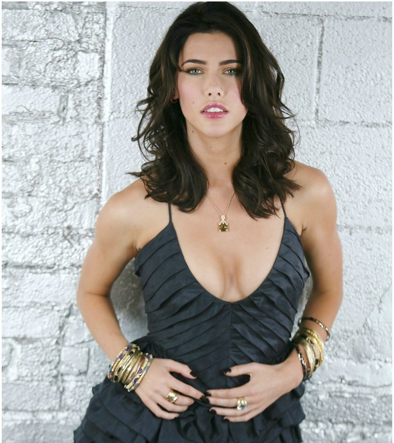 Jacqueline MacInnes naked (48 pictures), fotos Tits, YouTube, lingerie 2017