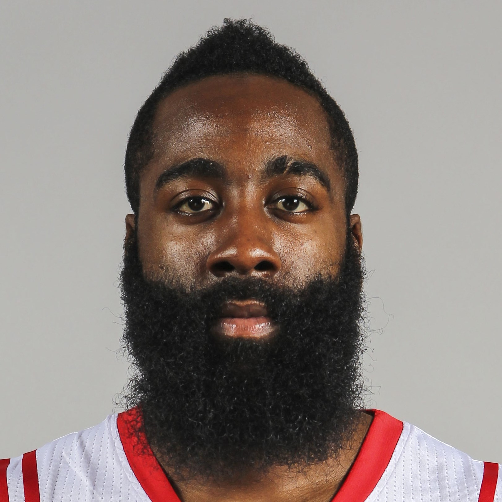 James Harden Total Points: Known People - Famous People News And