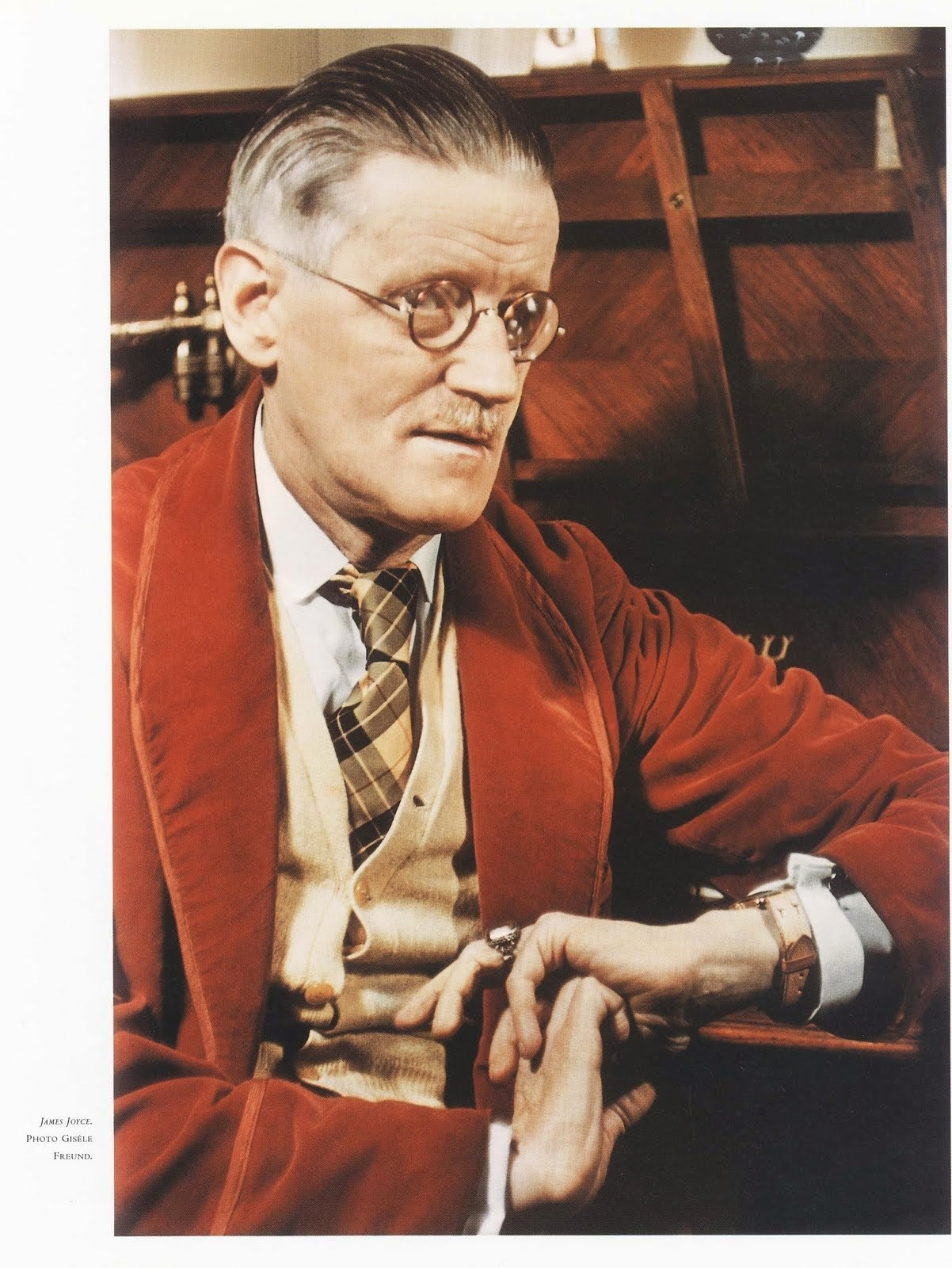 james joyce known people famous people news and biographies james joyce james joyce